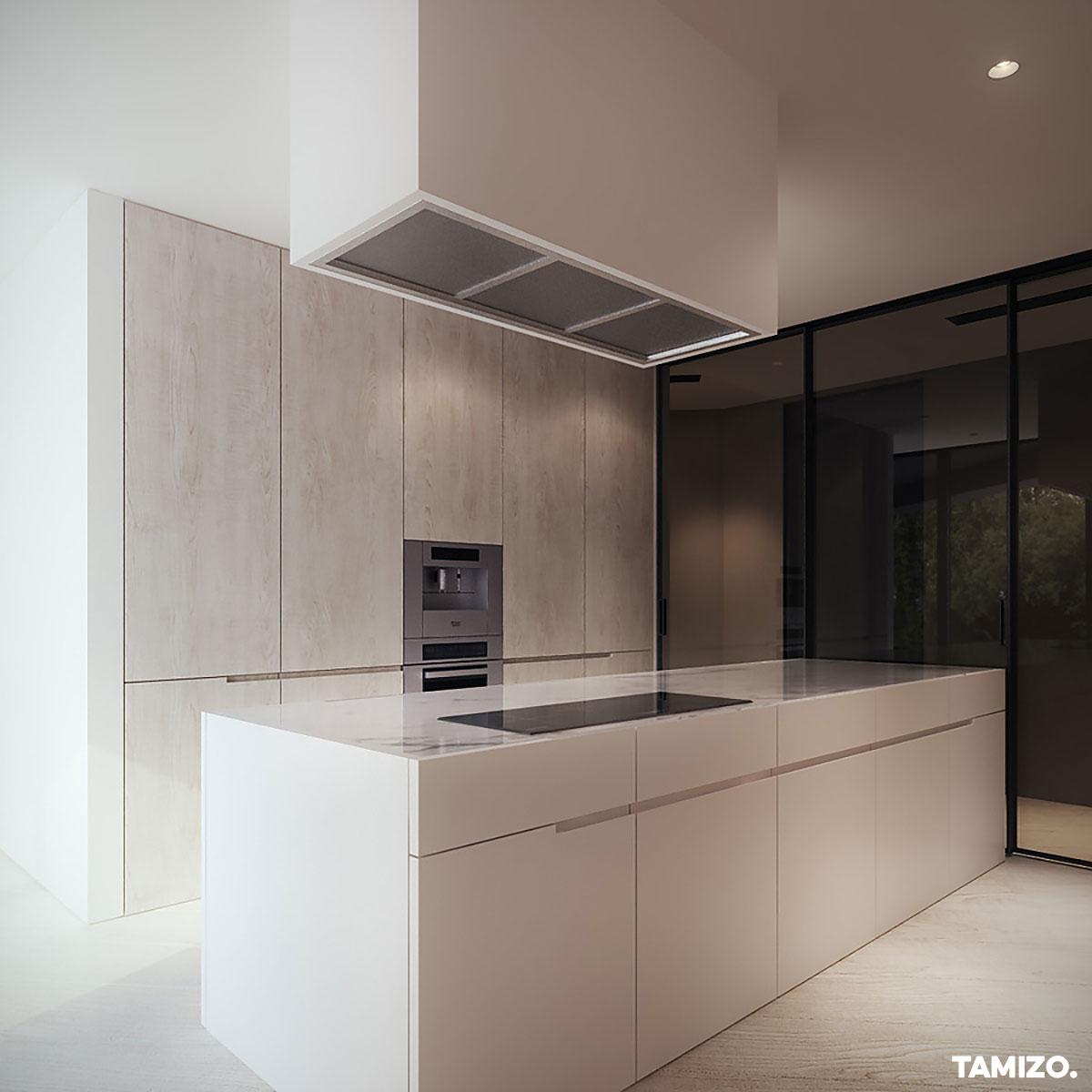 I031_tamizo_architekci_wnetrza-domu-v-house-projektowanie-pabianice-04