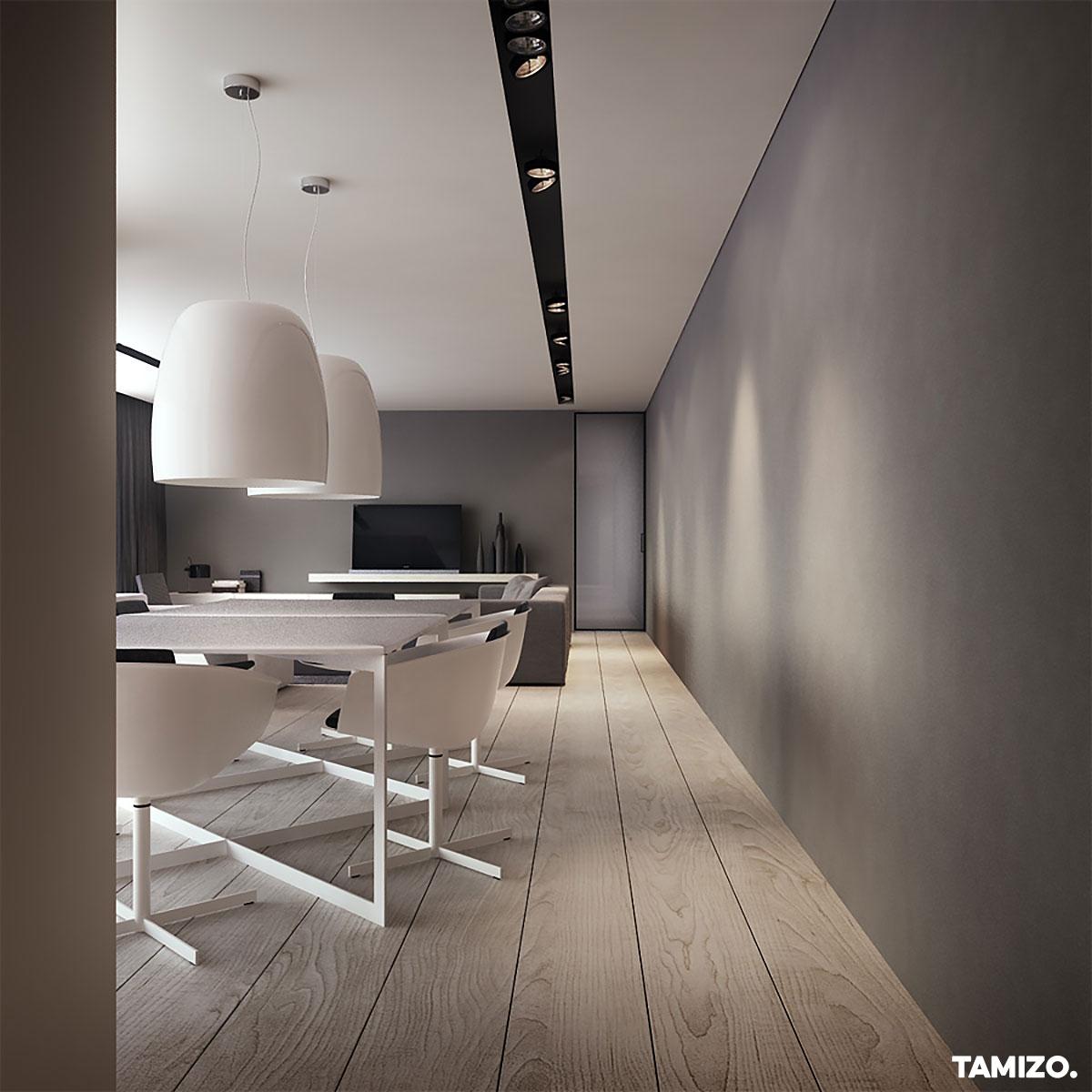 I031_tamizo_architekci_wnetrza-domu-v-house-projektowanie-pabianice-09