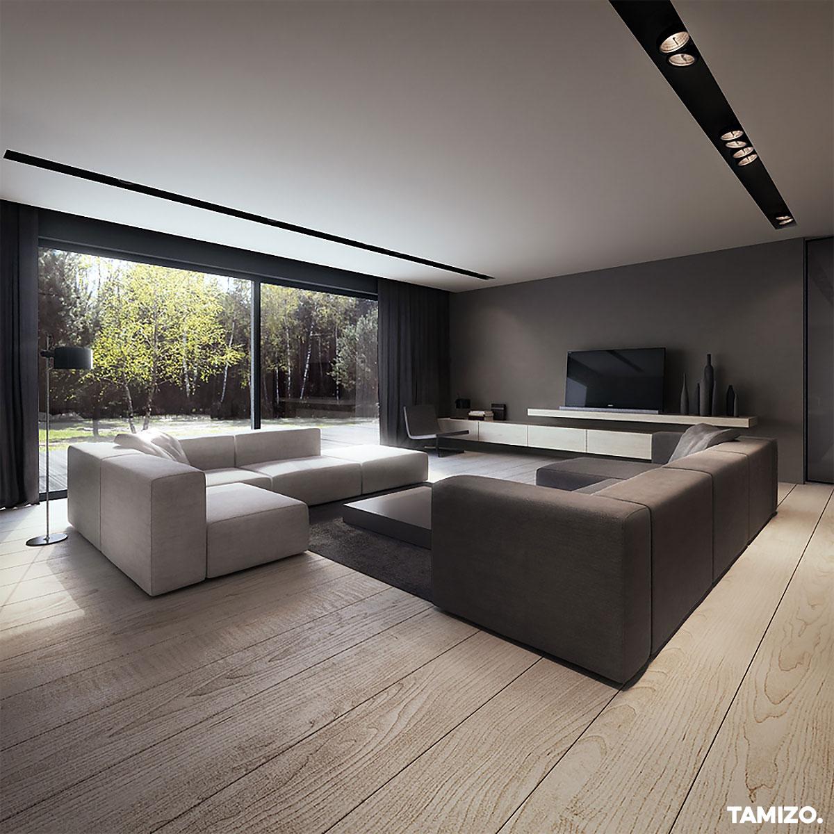 I031_tamizo_architekci_wnetrza-domu-v-house-projektowanie-pabianice-15