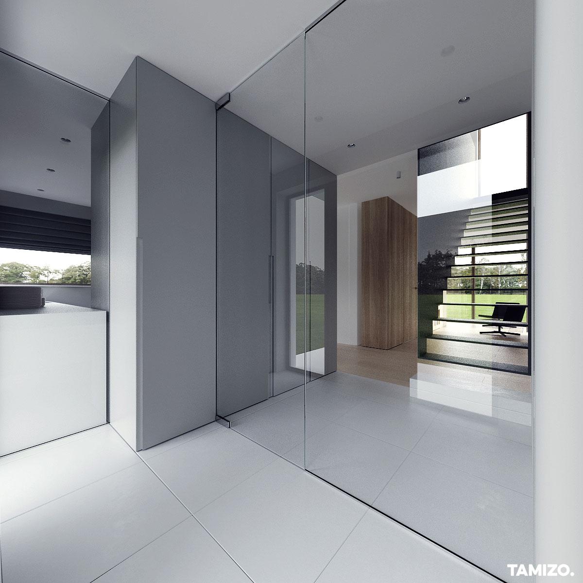 I035_tamizo_architekci_projekt-wnetrz-domu-jednorodzinnego-warszawa-pietrowy-01