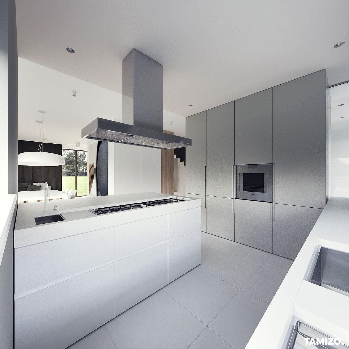I035_tamizo_architekci_projekt-wnetrz-domu-jednorodzinnego-warszawa-pietrowy-06