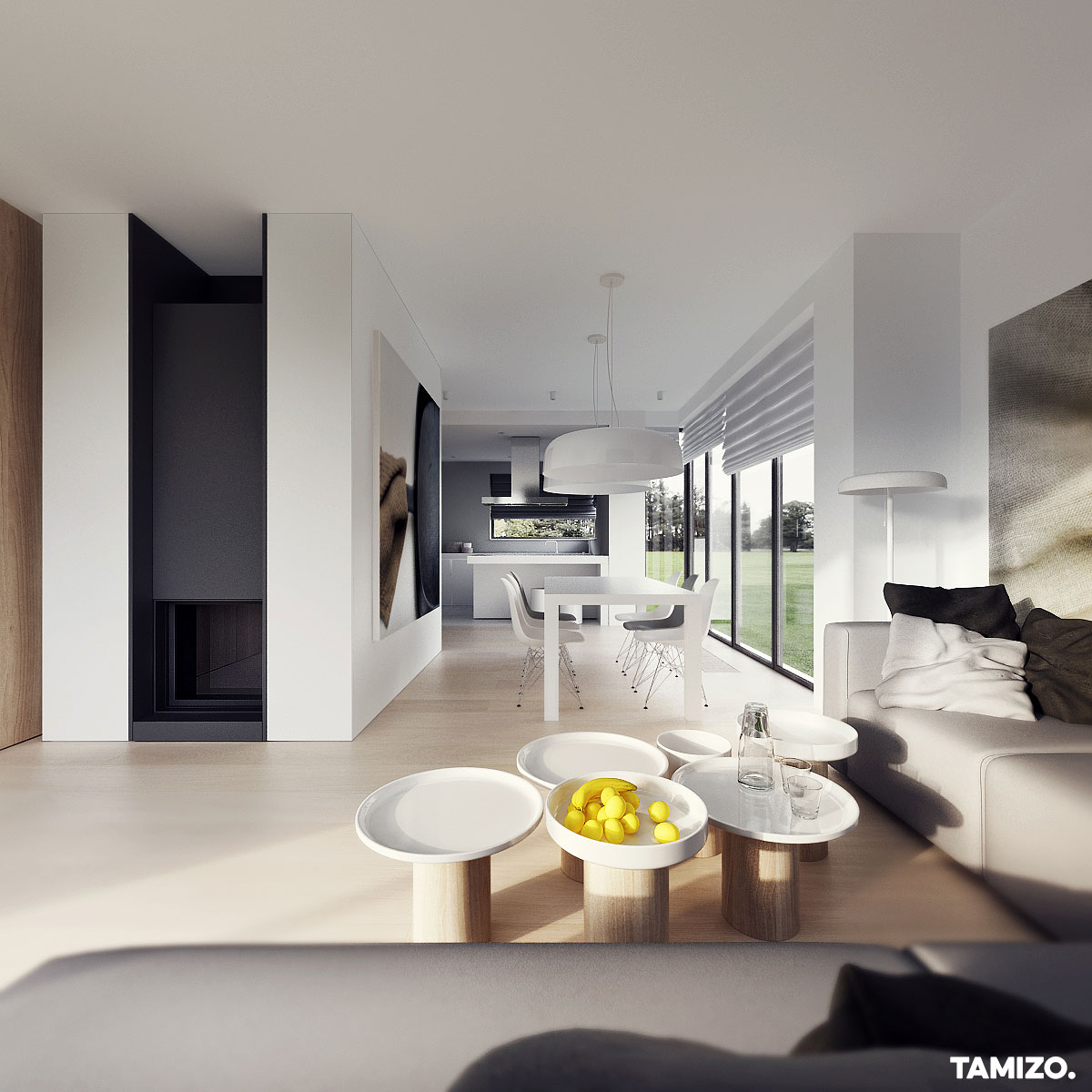 I035_tamizo_architekci_projekt-wnetrz-domu-jednorodzinnego-warszawa-pietrowy-10
