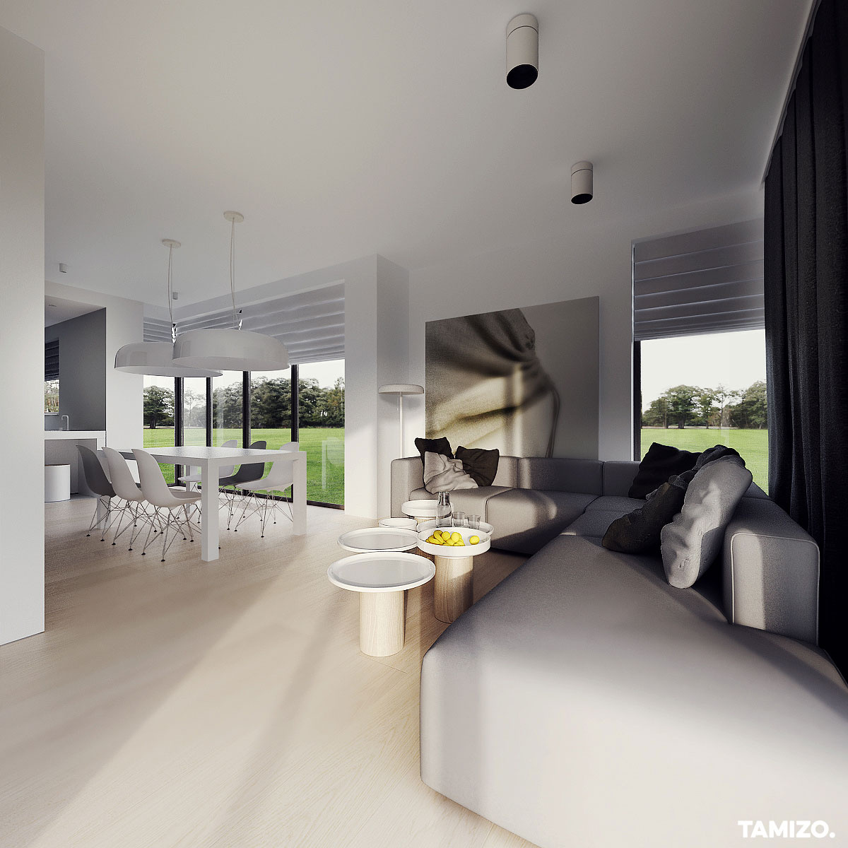 I035_tamizo_architekci_projekt-wnetrz-domu-jednorodzinnego-warszawa-pietrowy-11