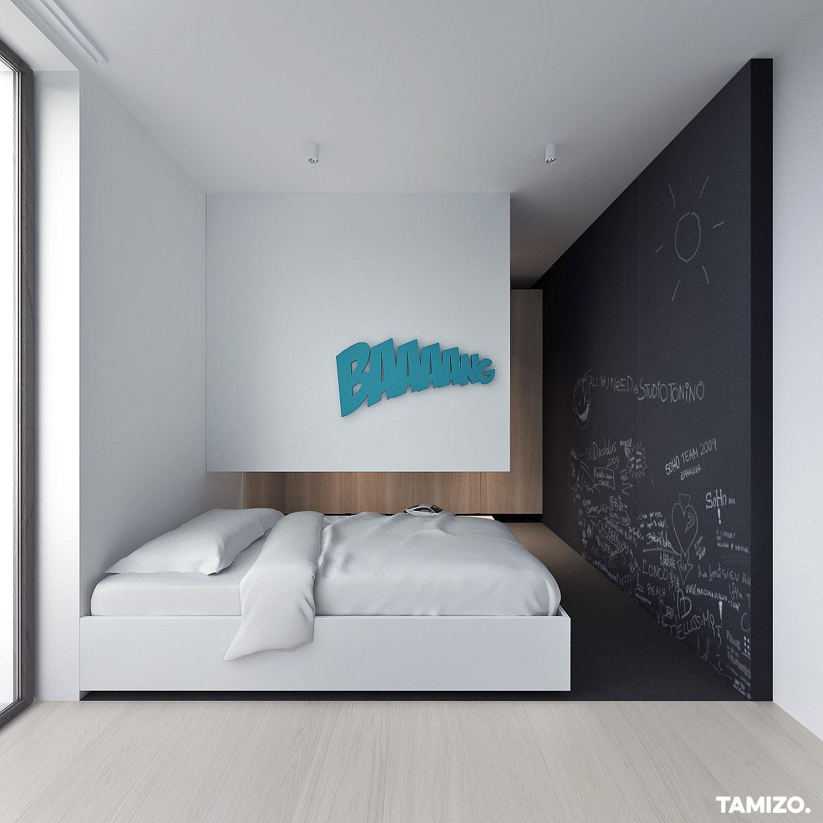 I035_tamizo_architekci_projekt-wnetrz-domu-jednorodzinnego-warszawa-pietrowy-15