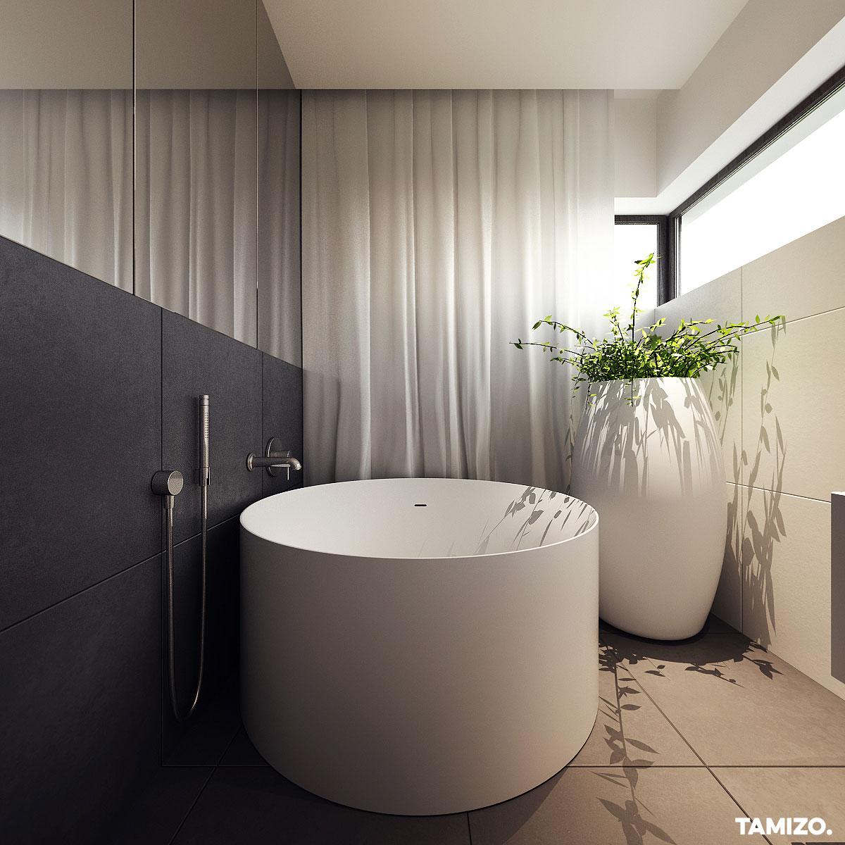 I035_tamizo_architekci_projekt-wnetrz-domu-jednorodzinnego-warszawa-pietrowy-27