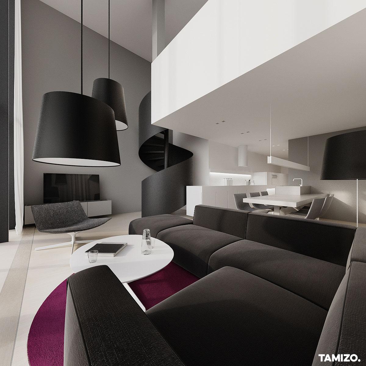 I036_tamizo_architekci_projektowanie-wnetrz-mieszkanie-loft-warszawa-03