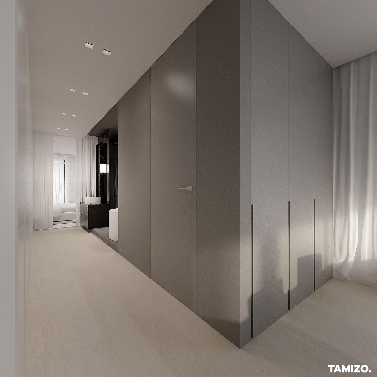 I036_tamizo_architekci_projektowanie-wnetrz-mieszkanie-loft-warszawa-13