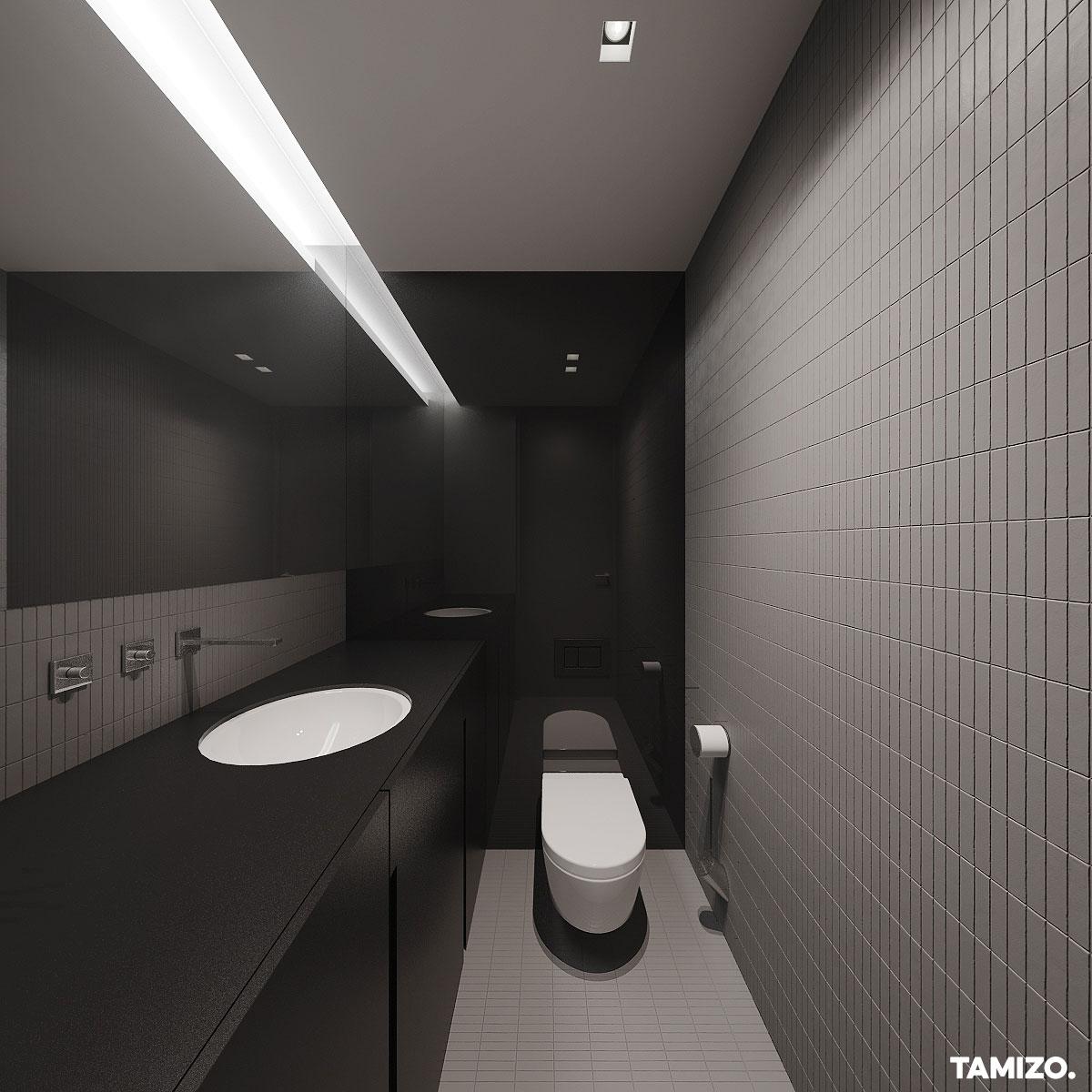 I036_tamizo_architekci_projektowanie-wnetrz-mieszkanie-loft-warszawa-16