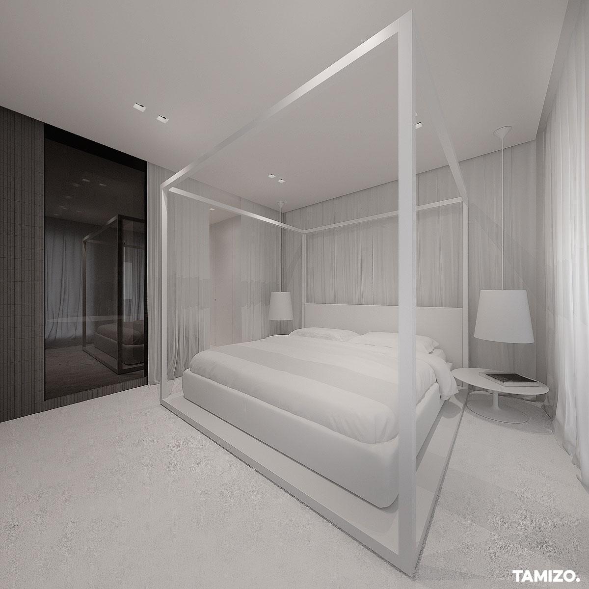 I036_tamizo_architekci_projektowanie-wnetrz-mieszkanie-loft-warszawa-17