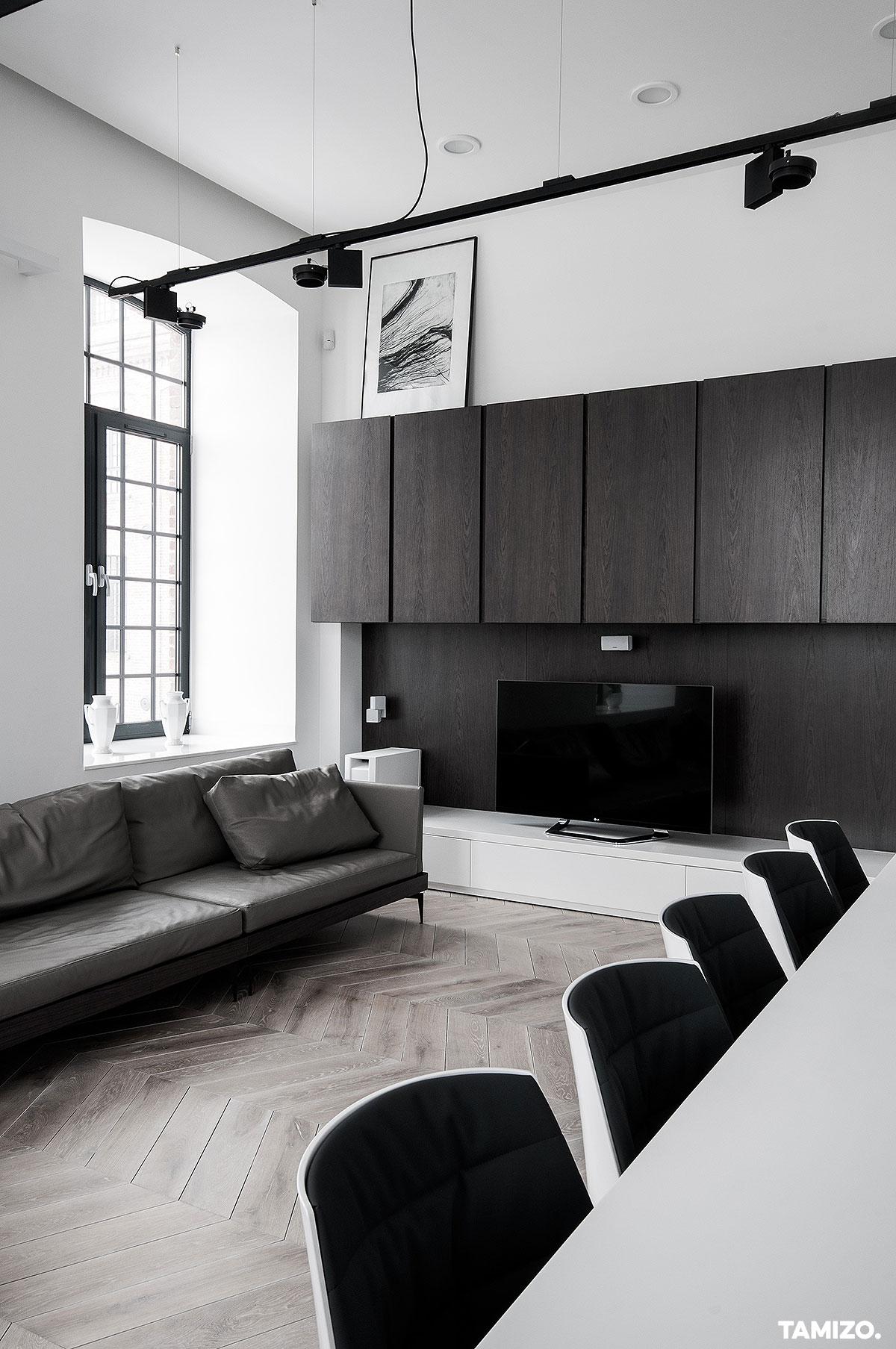 I037_tamizo_architekci_projekt-wnetrz-loft-scheiblera-lodz-mieszkanie-realizacja-20
