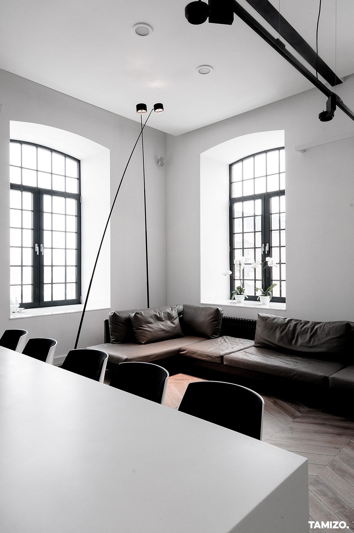I037_tamizo_architekci_projekt-wnetrz-loft-scheiblera-lodz-mieszkanie-realizacja-40