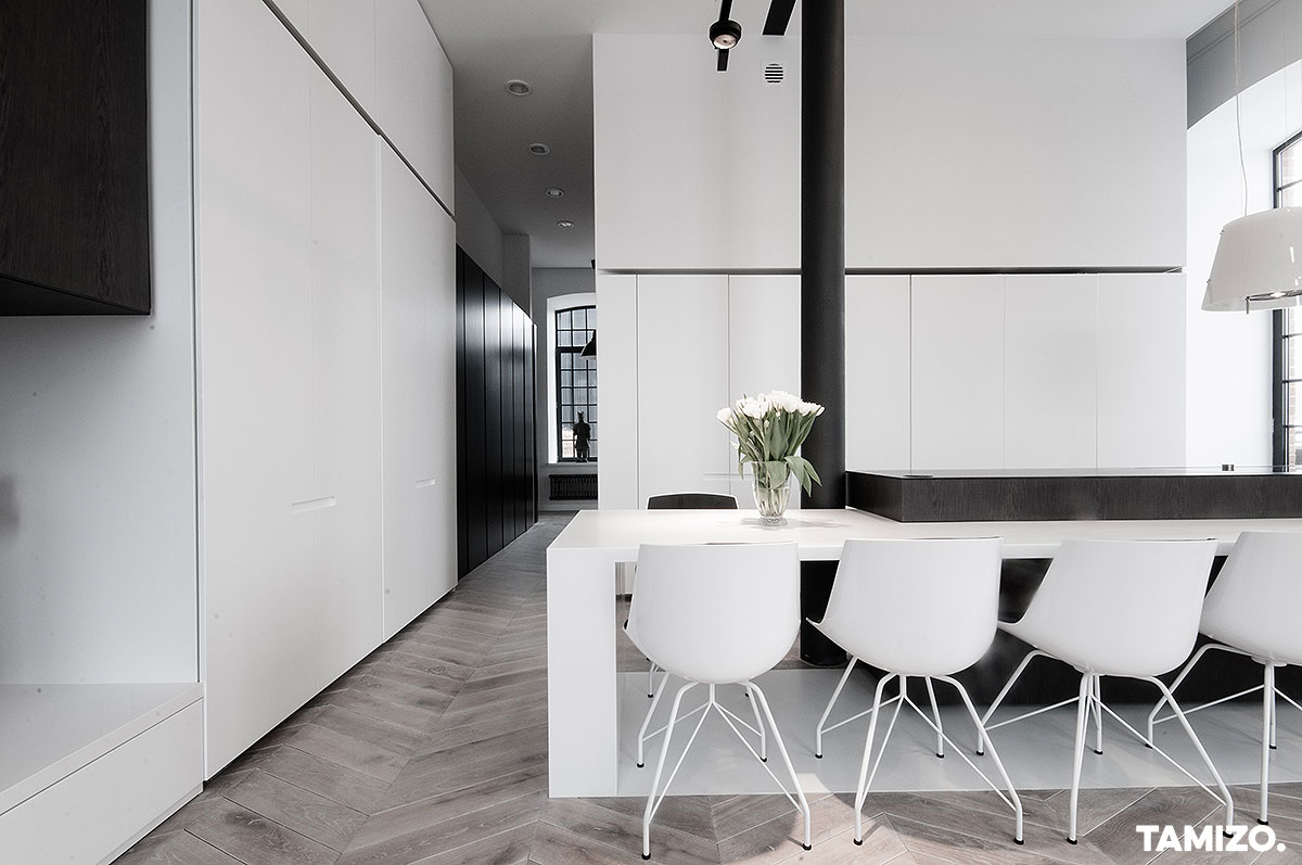 I037_tamizo_architekci_projekt-wnetrz-loft-scheiblera-lodz-mieszkanie-realizacja-50