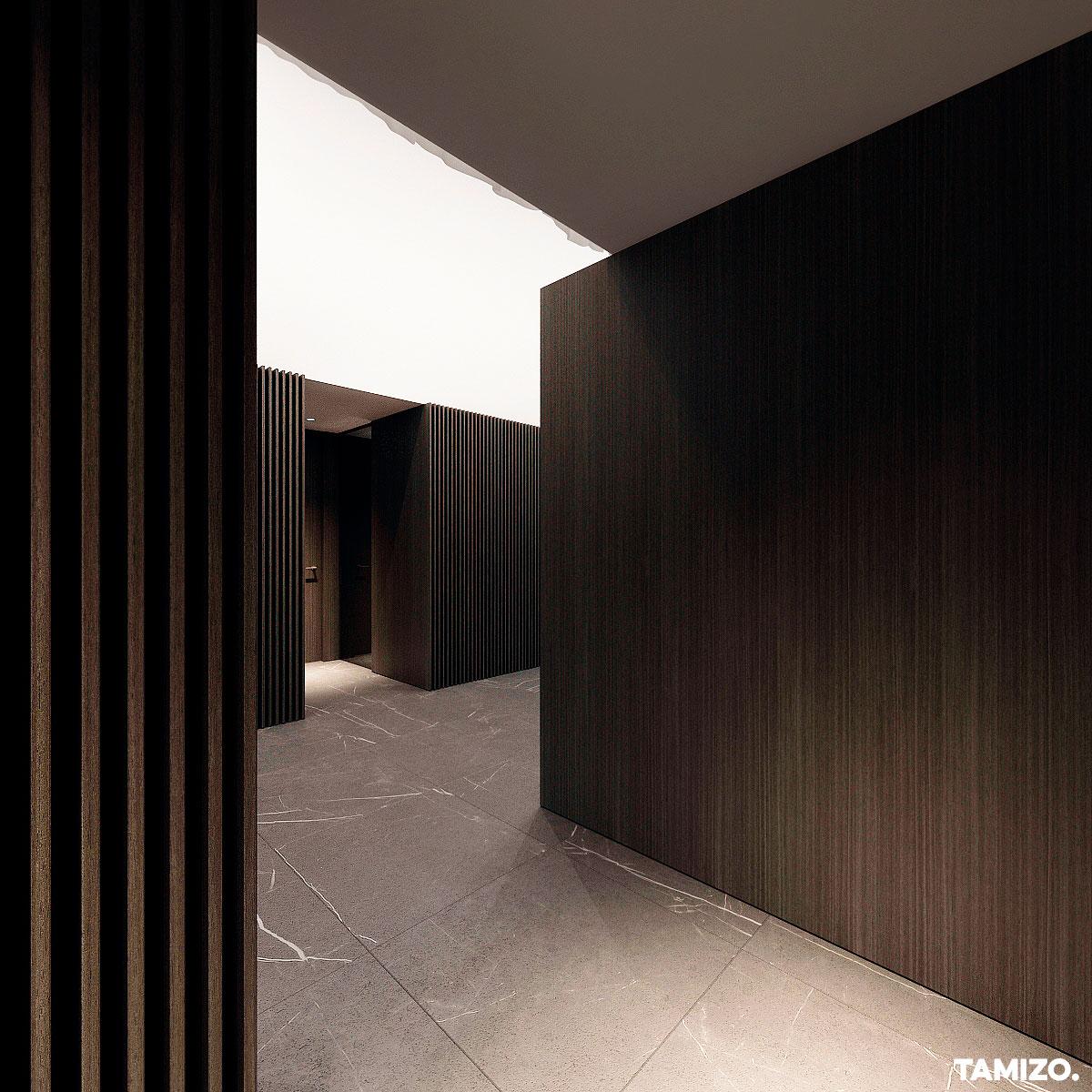I038_tamizo_architekci_wnetrza-domu-bialystok-lodz-minimalistyczne-03