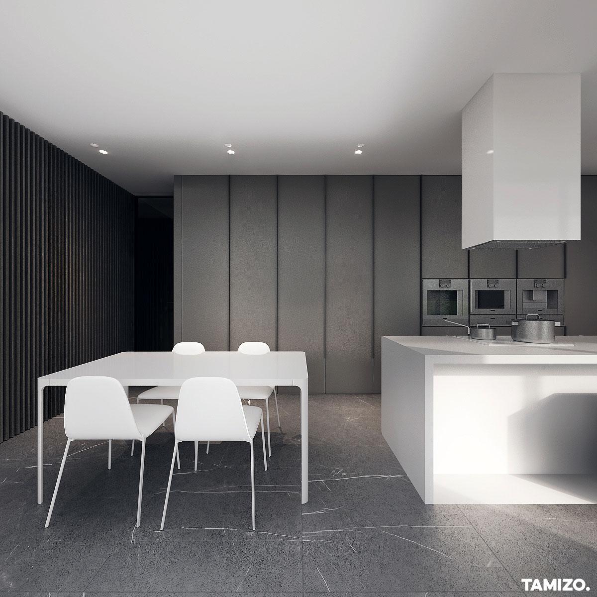 I038_tamizo_architekci_wnetrza-domu-bialystok-lodz-minimalistyczne-07