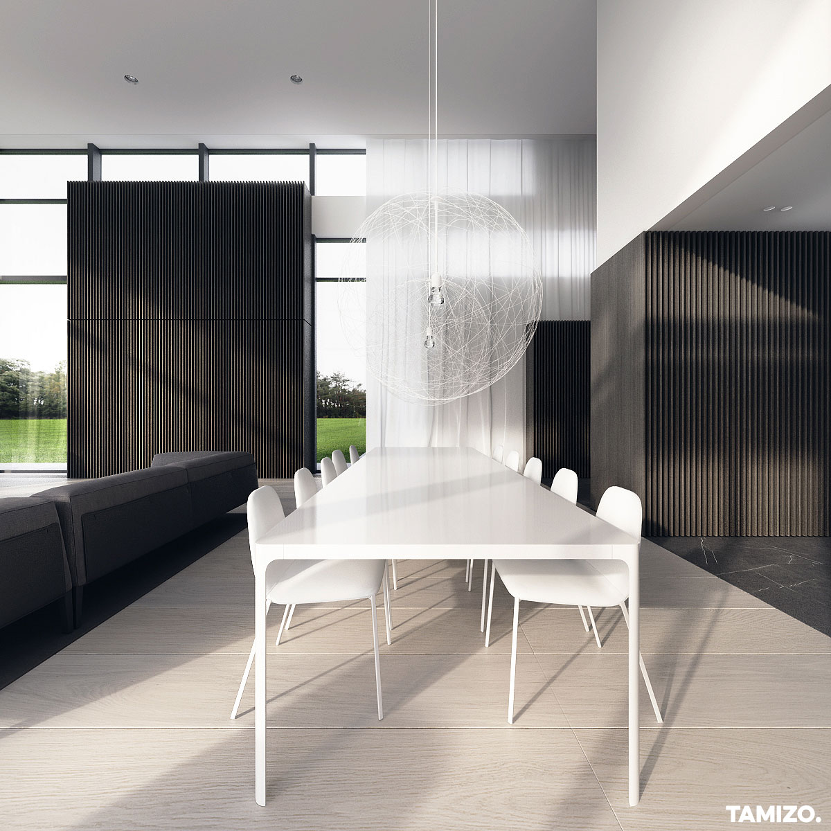 I038_tamizo_architekci_wnetrza-domu-bialystok-lodz-minimalistyczne-11