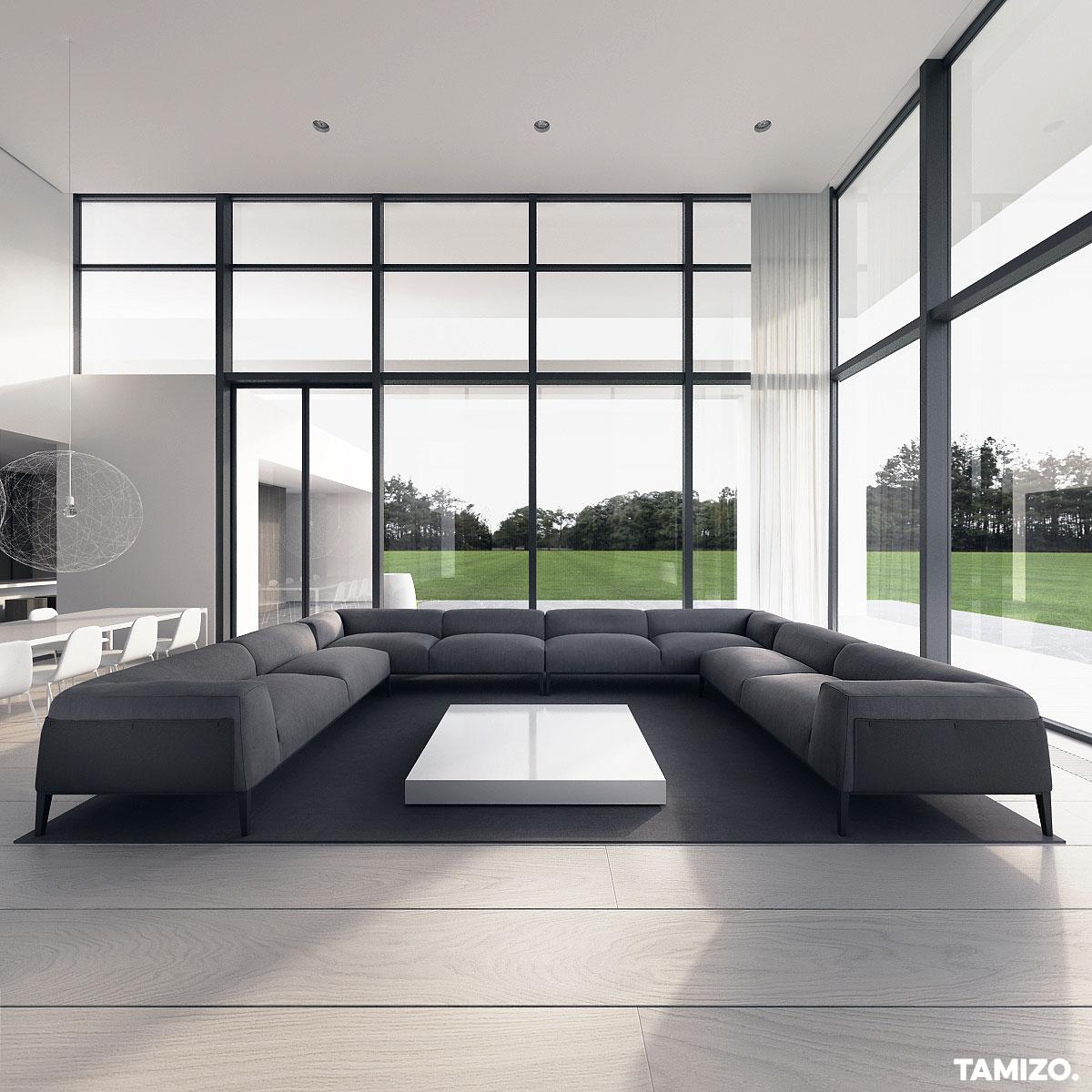 I038_tamizo_architekci_wnetrza-domu-bialystok-lodz-minimalistyczne-15