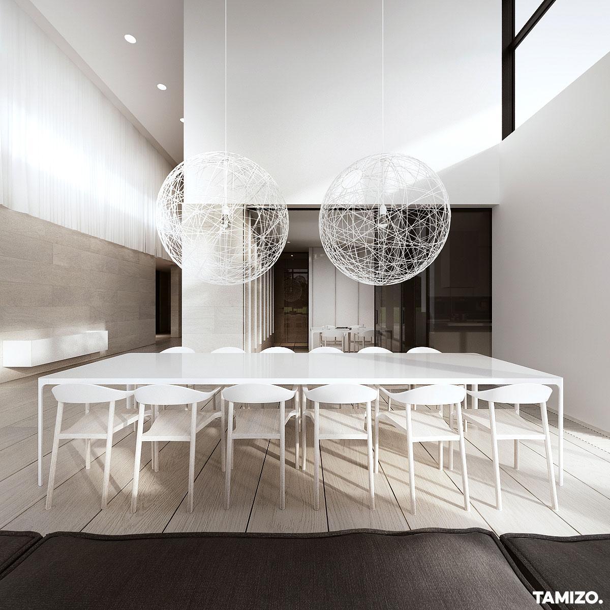 I038_tamizo_architekci_wnetrza-domu-bialystok-lodz-minimalistyczne-20
