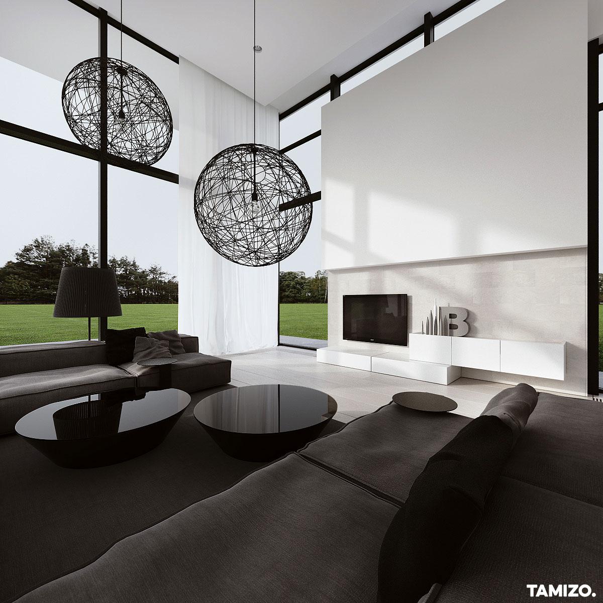 I038_tamizo_architekci_wnetrza-domu-bialystok-lodz-minimalistyczne-25