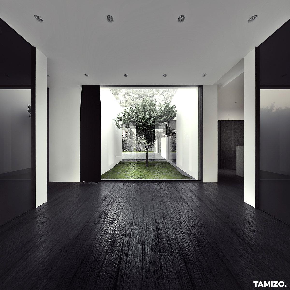 I041_tamizo_architekci_projekt-wnetrz-dom-cz-house-jednorodzinny-pabianice-01