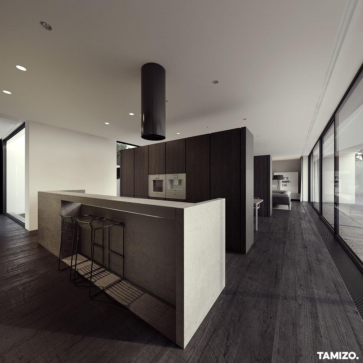 I041_tamizo_architekci_projekt-wnetrz-dom-cz-house-jednorodzinny-pabianice-05