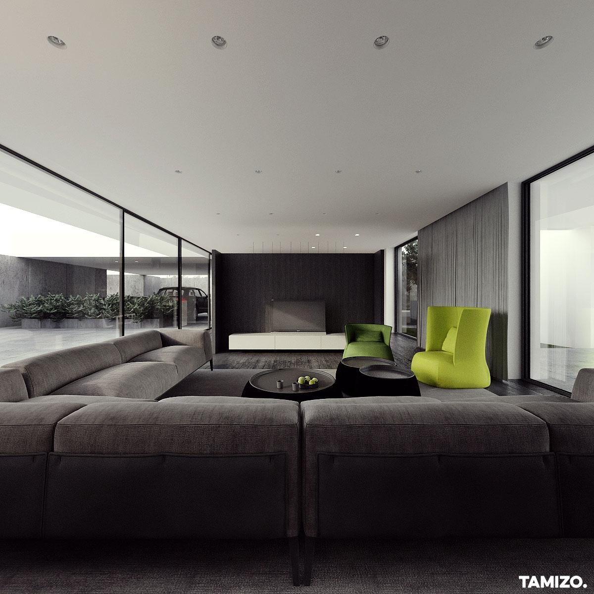 I041_tamizo_architekci_projekt-wnetrz-dom-cz-house-jednorodzinny-pabianice-11
