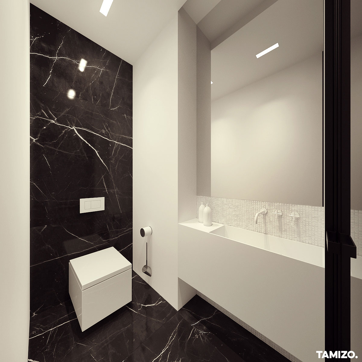 I041_tamizo_architekci_projekt-wnetrz-dom-cz-house-jednorodzinny-pabianice-19