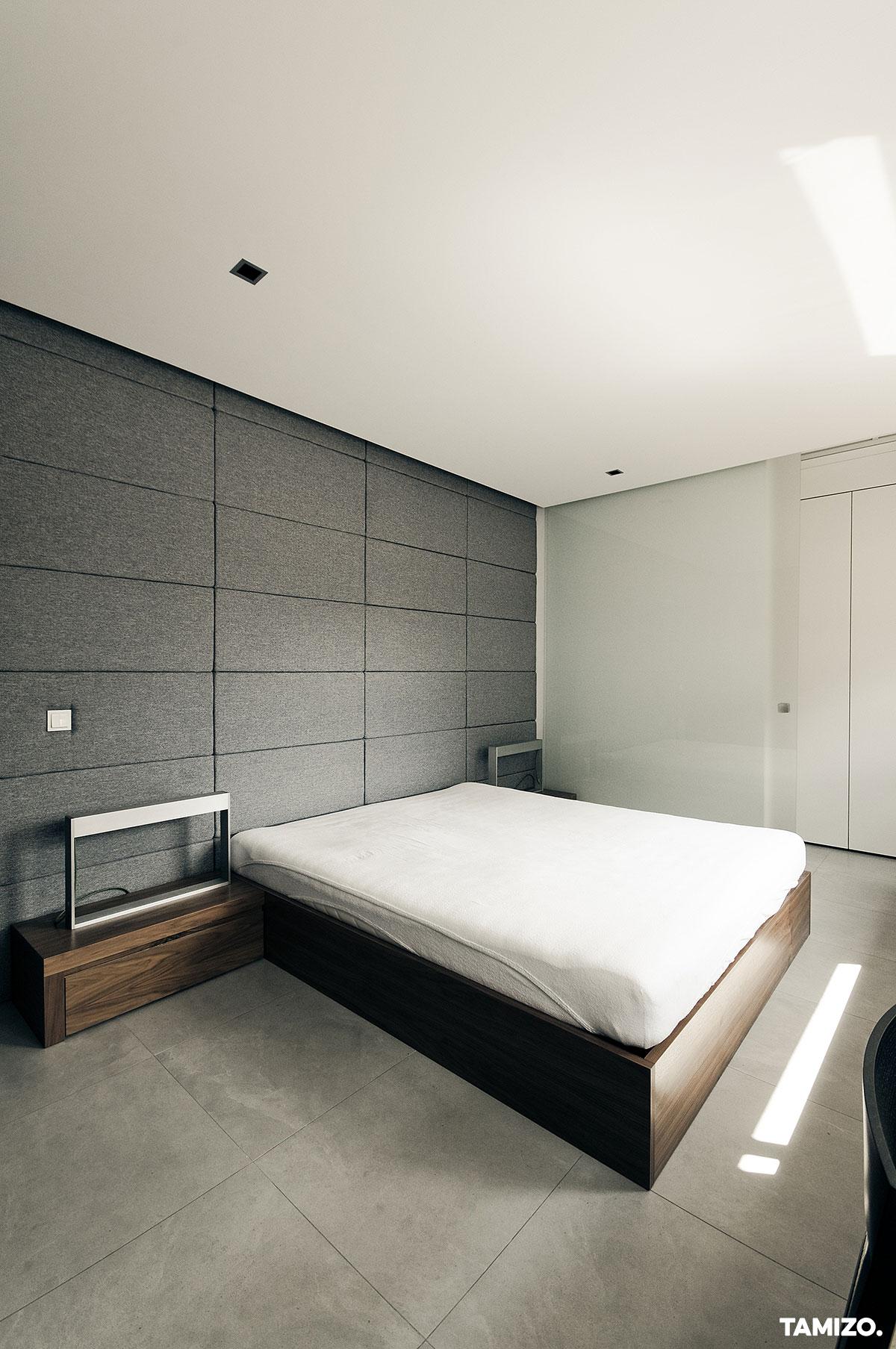 I045_tamizo_architekci_projekt-wnetrz-mieszkanie-lodz-nowoczesne-apartament-19