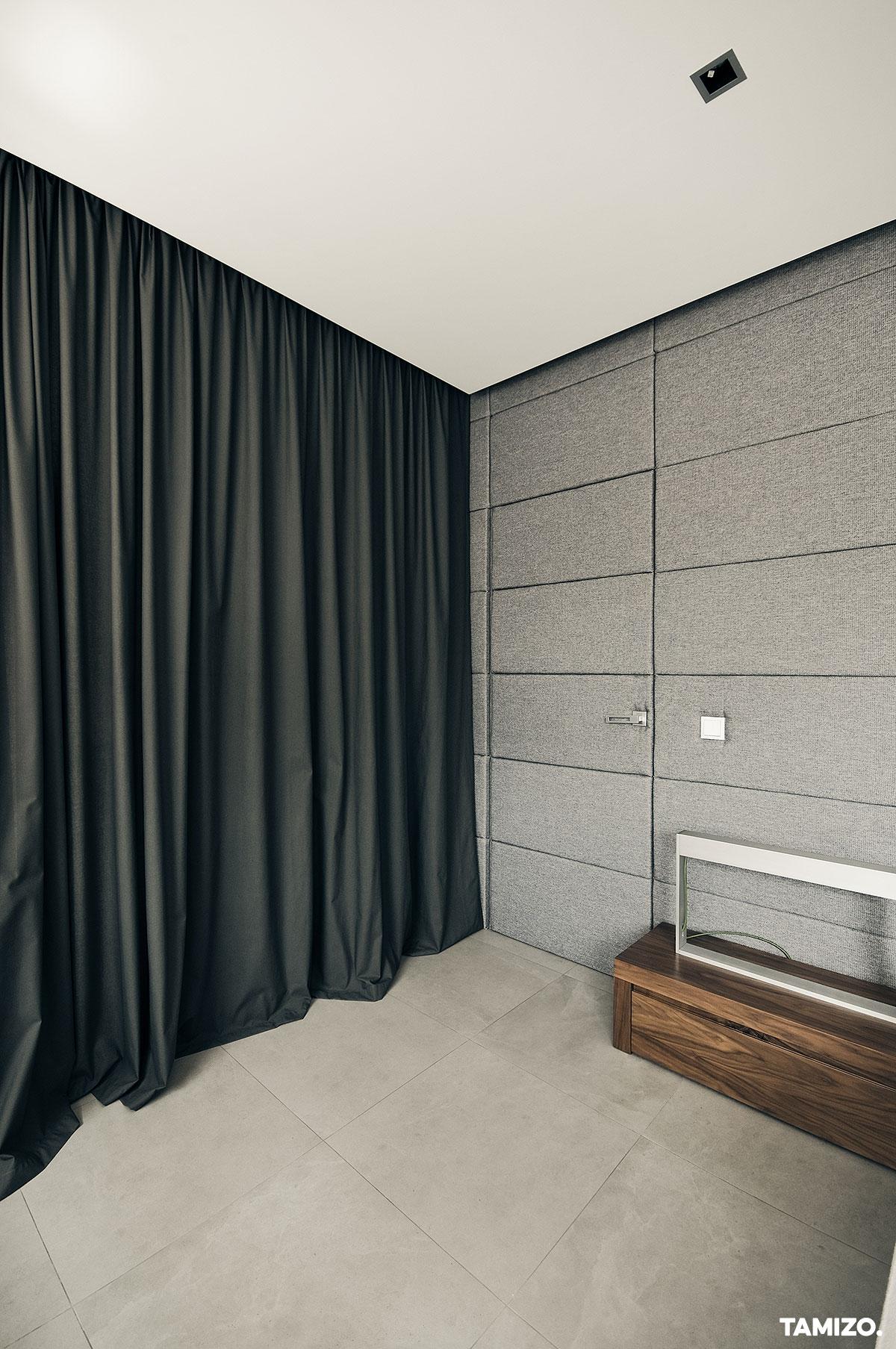 I045_tamizo_architekci_projekt-wnetrz-mieszkanie-lodz-nowoczesne-apartament-20