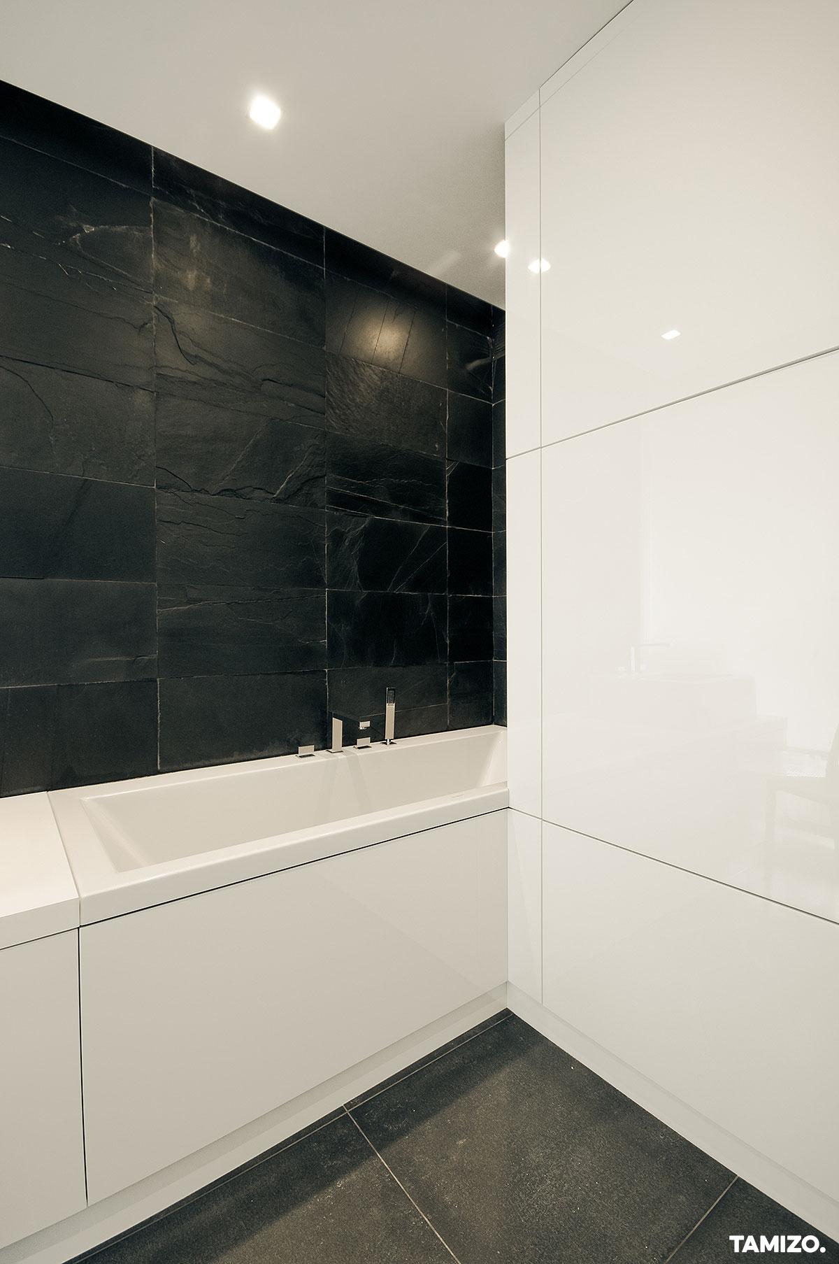 I045_tamizo_architekci_projekt-wnetrz-mieszkanie-lodz-nowoczesne-apartament-27