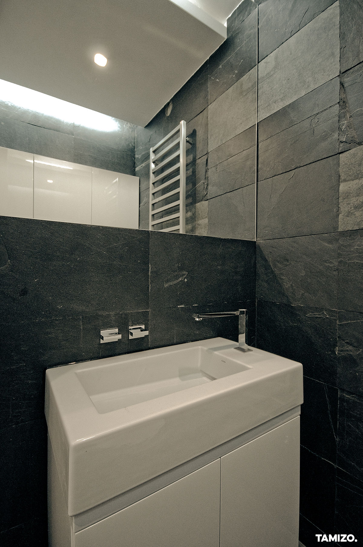 I045_tamizo_architekci_projekt-wnetrz-mieszkanie-lodz-nowoczesne-apartament-29