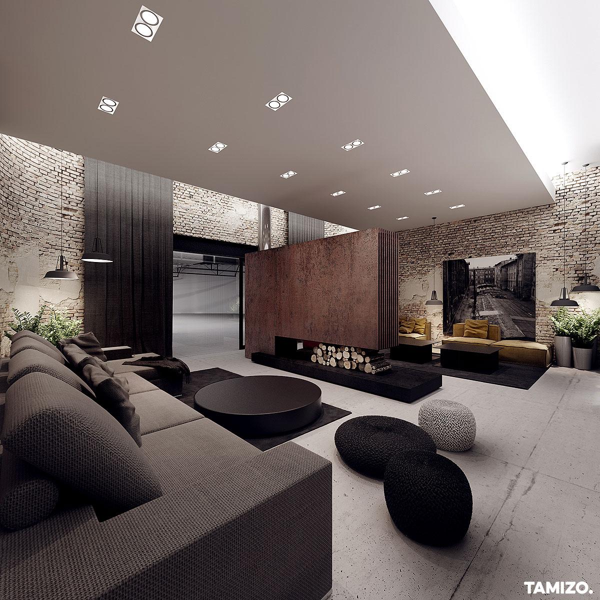 I049_tamizo_architekci_ekspozycja-salon-wnetrza-showroom-kler-projekt-konkursowy-01