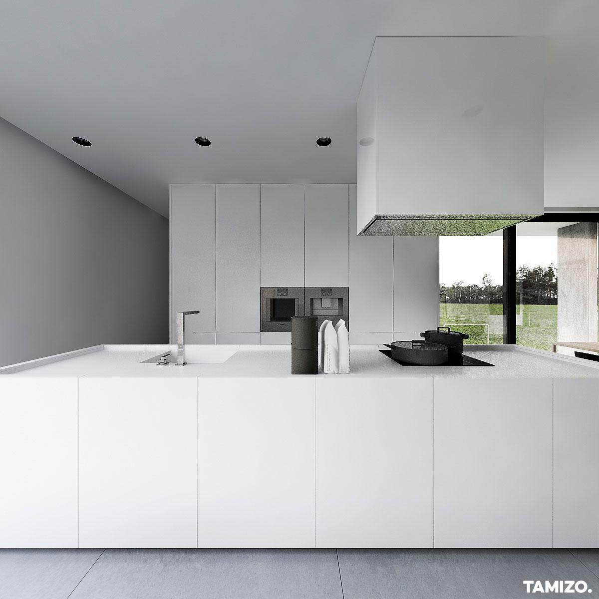 I050_tamizo_architekci_projekt-wnetrz-dom-jednorodzinny-pabianice-minimalizm-prostota-08