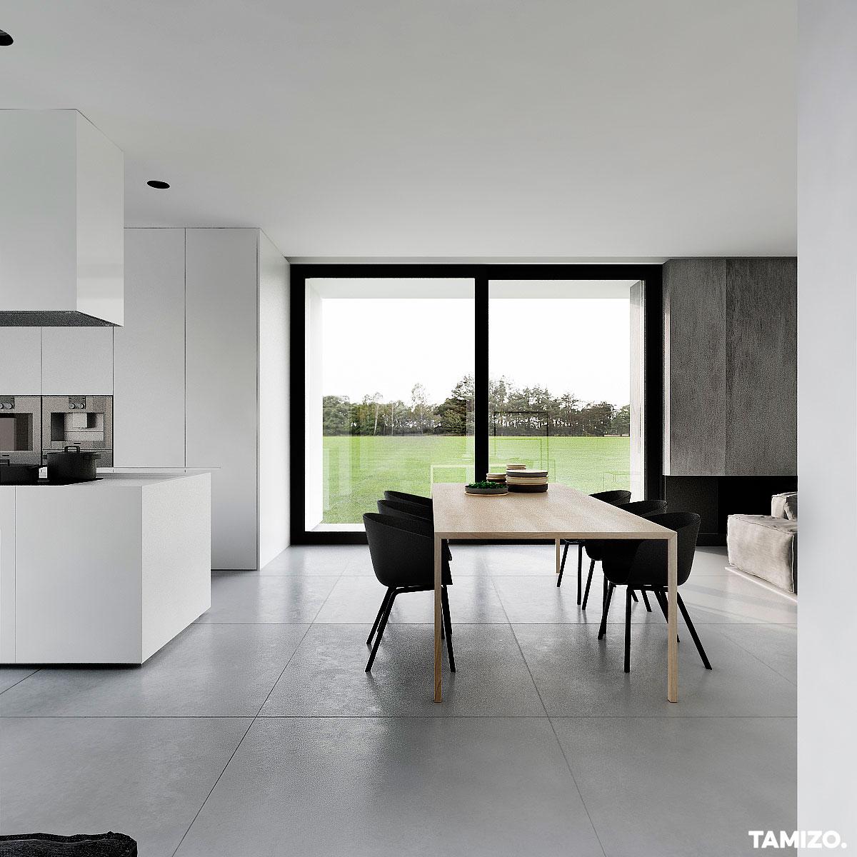 I050_tamizo_architekci_projekt-wnetrz-dom-jednorodzinny-pabianice-minimalizm-prostota-13