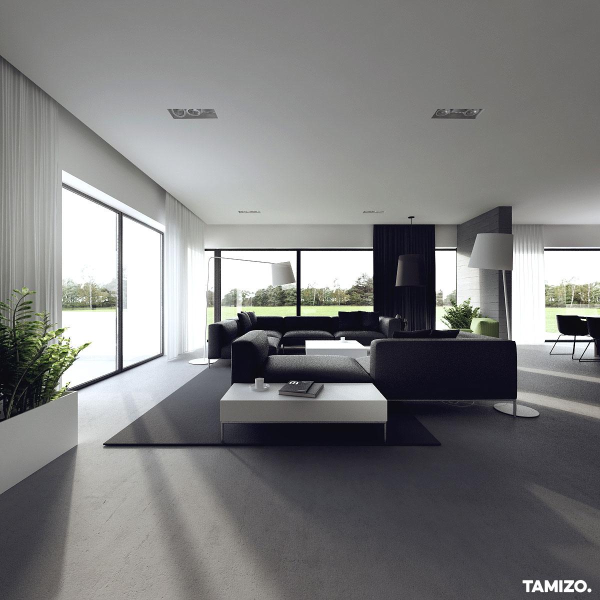 I051_tamizo_architekci_projekt-wnetrz-dom-jednorodzinny-torun-minimalistyczne-01