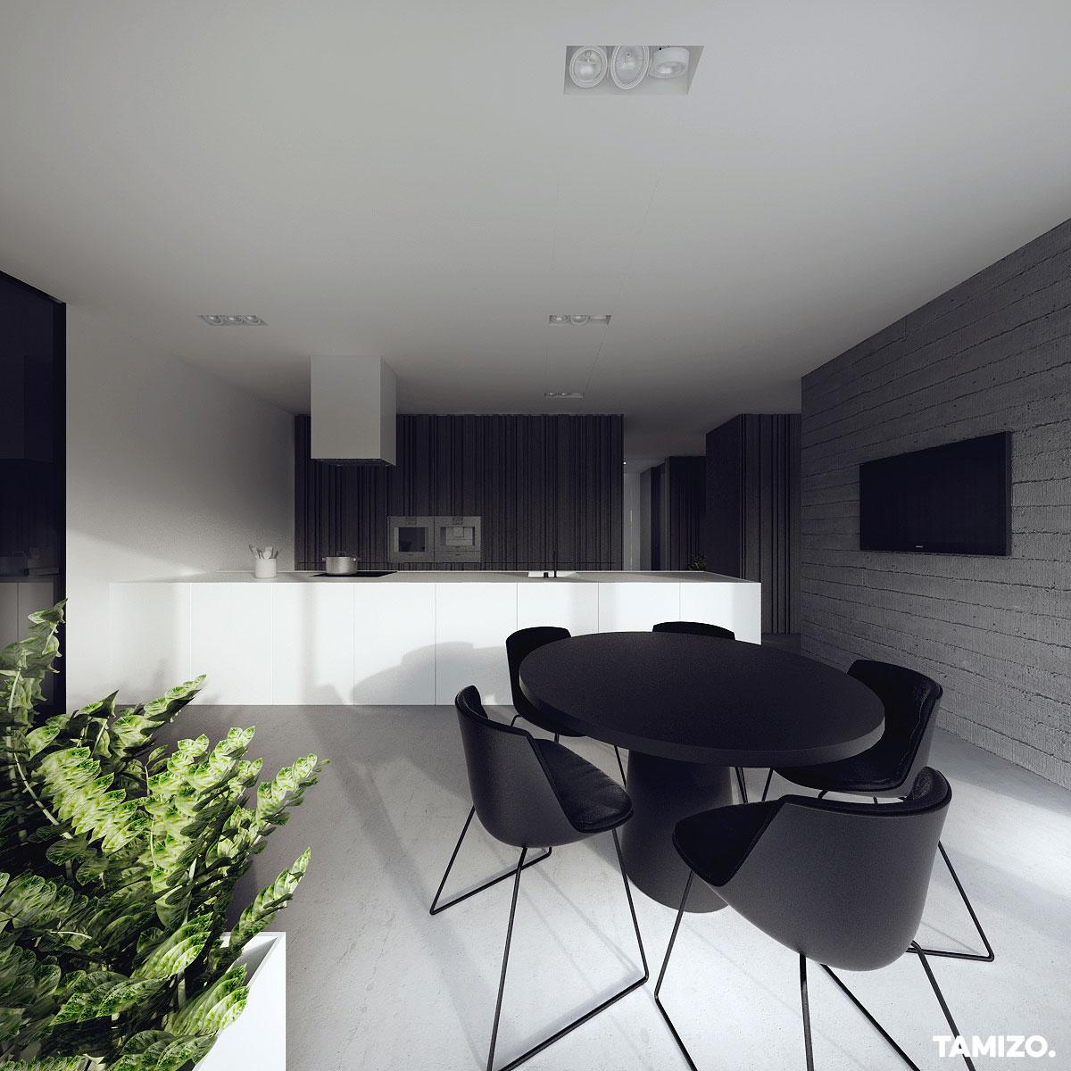 I051_tamizo_architekci_projekt-wnetrz-dom-jednorodzinny-torun-minimalistyczne-08