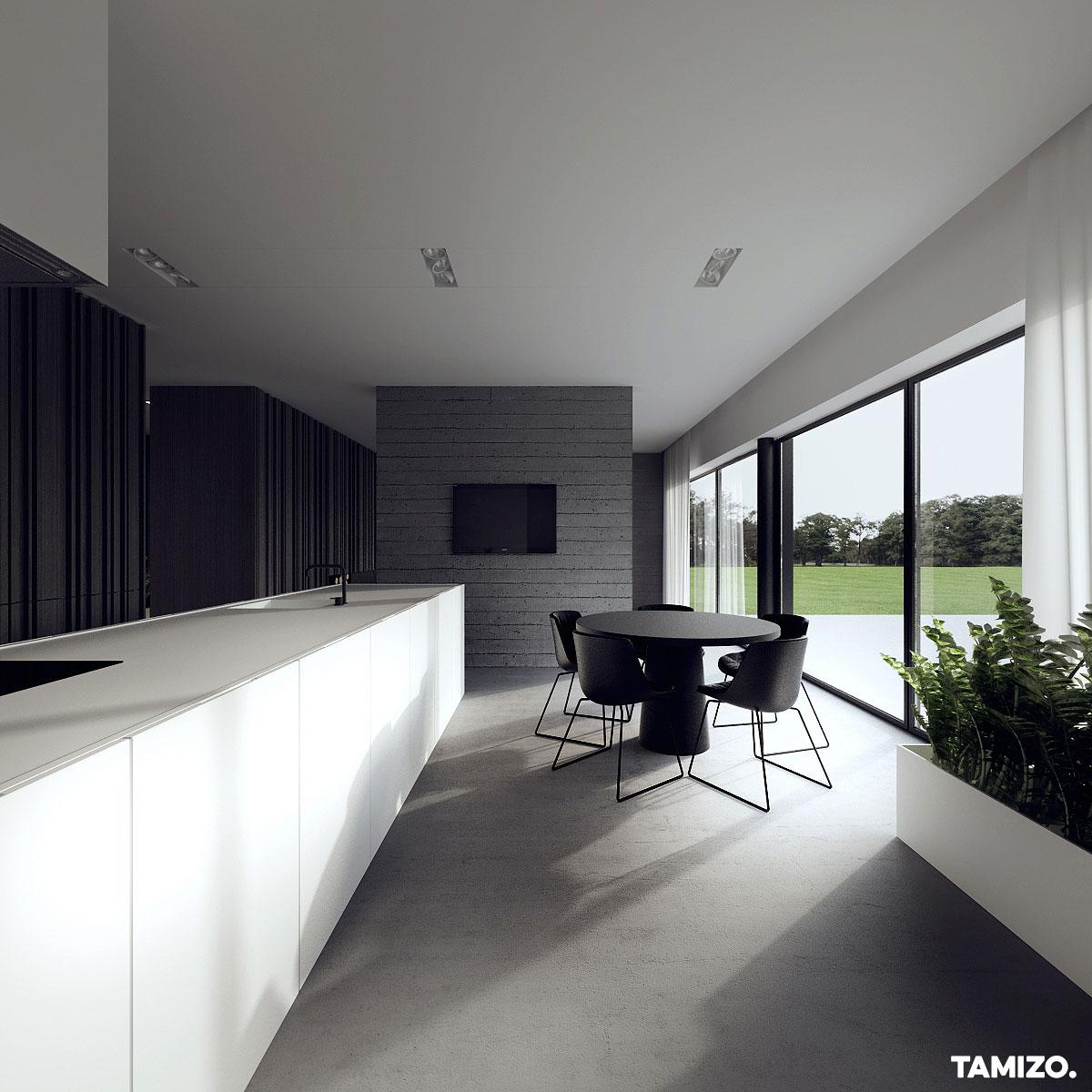 I051_tamizo_architekci_projekt-wnetrz-dom-jednorodzinny-torun-minimalistyczne-09