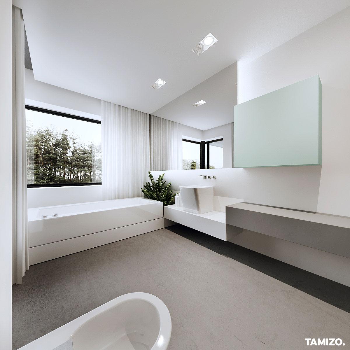 I051_tamizo_architekci_projekt-wnetrz-dom-jednorodzinny-torun-minimalistyczne-17