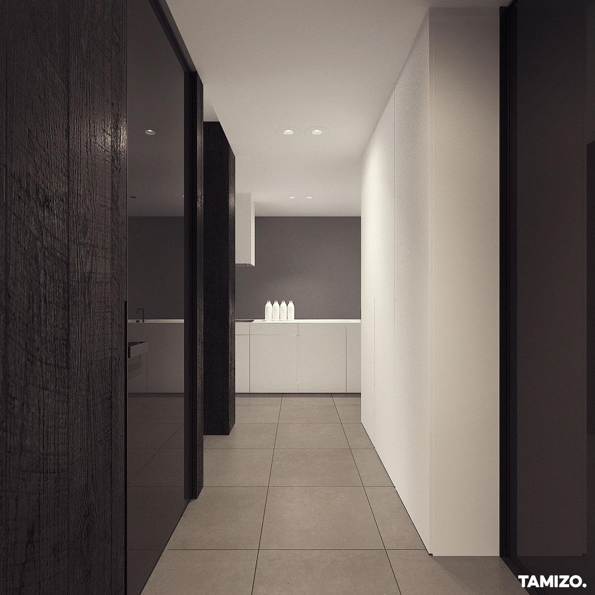 I056_tamizo_architekci_projekt-wnetrz-mieszkanie-male-piotrkow-trybunalski-01
