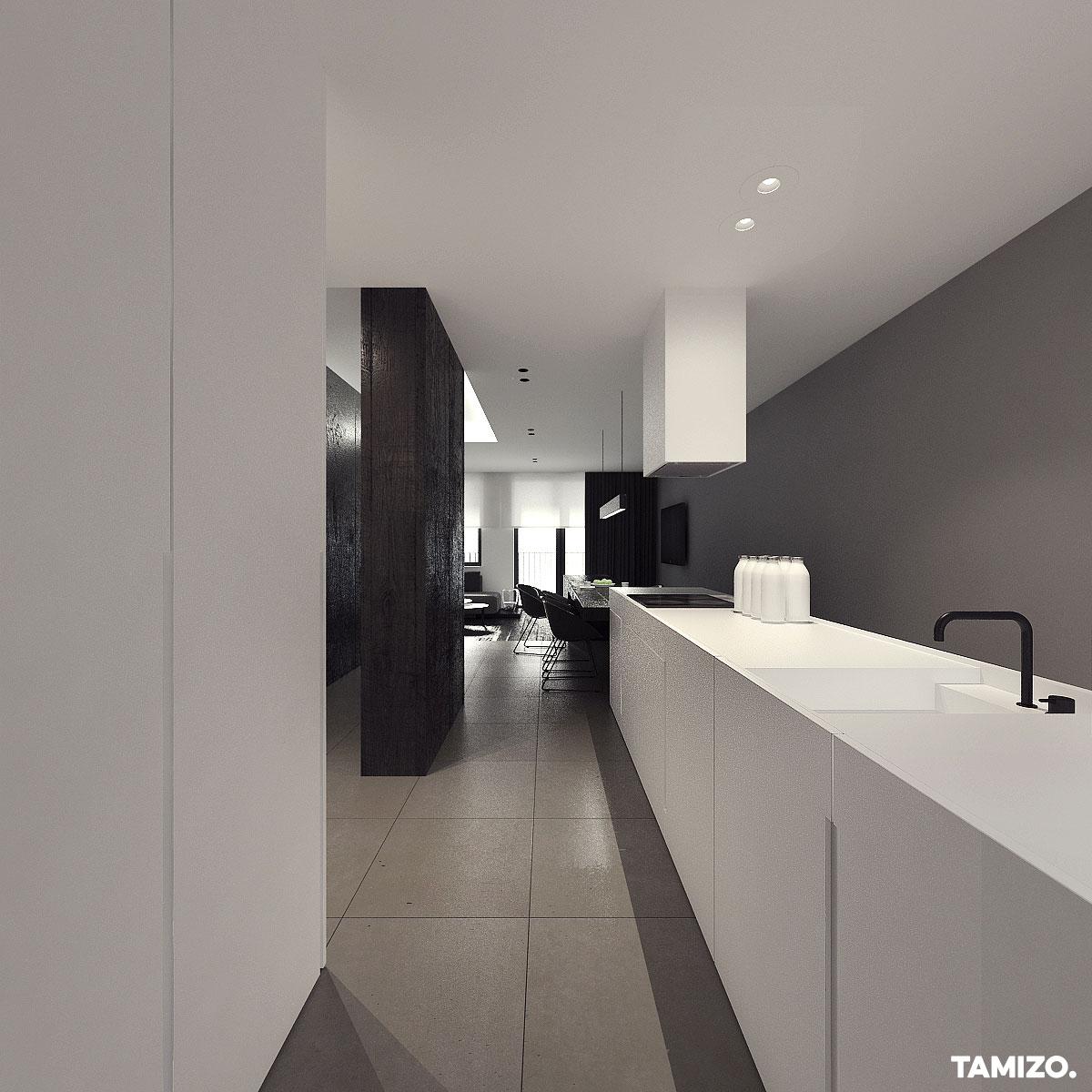 I056_tamizo_architekci_projekt-wnetrz-mieszkanie-male-piotrkow-trybunalski-03