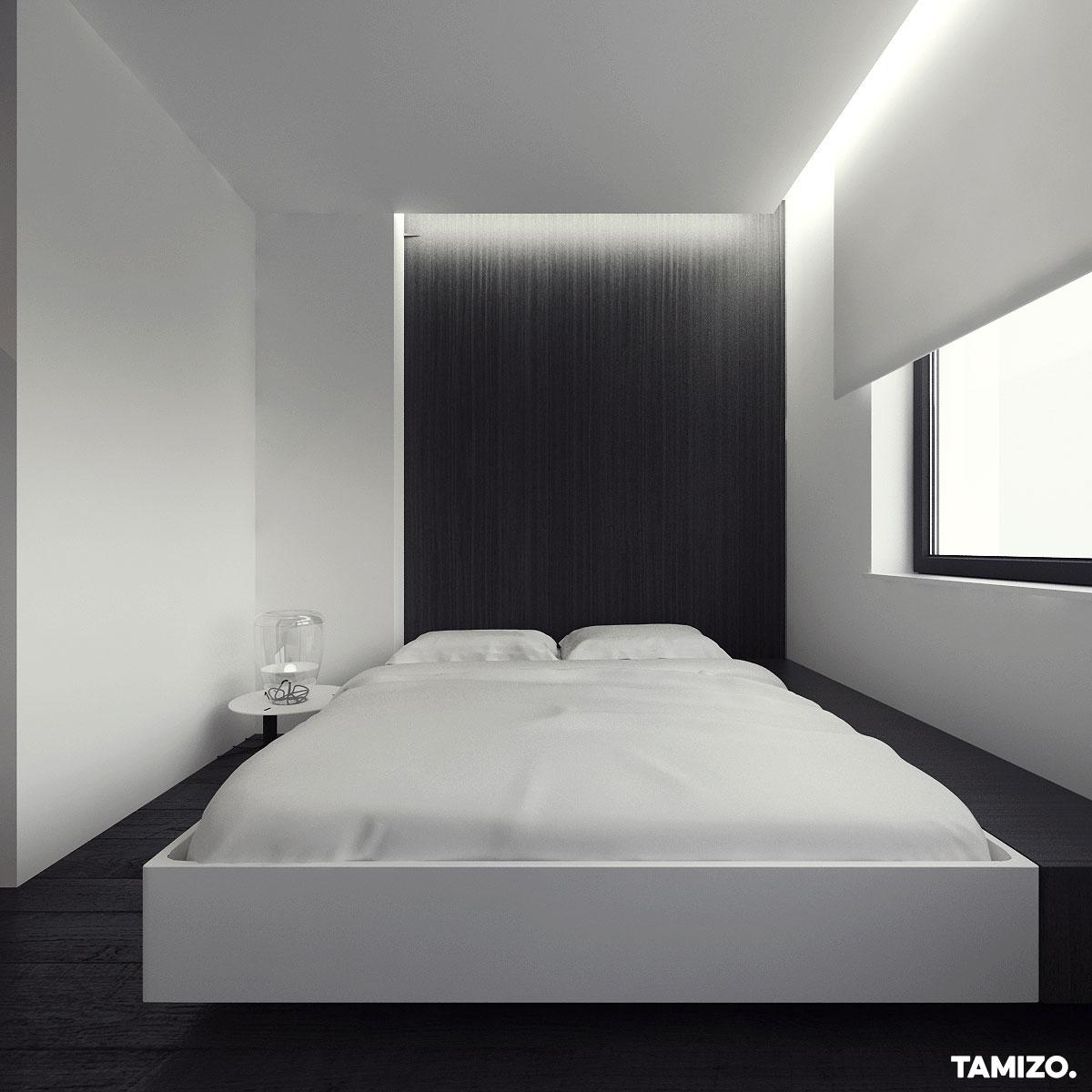 I056_tamizo_architekci_projekt-wnetrz-mieszkanie-male-piotrkow-trybunalski-14