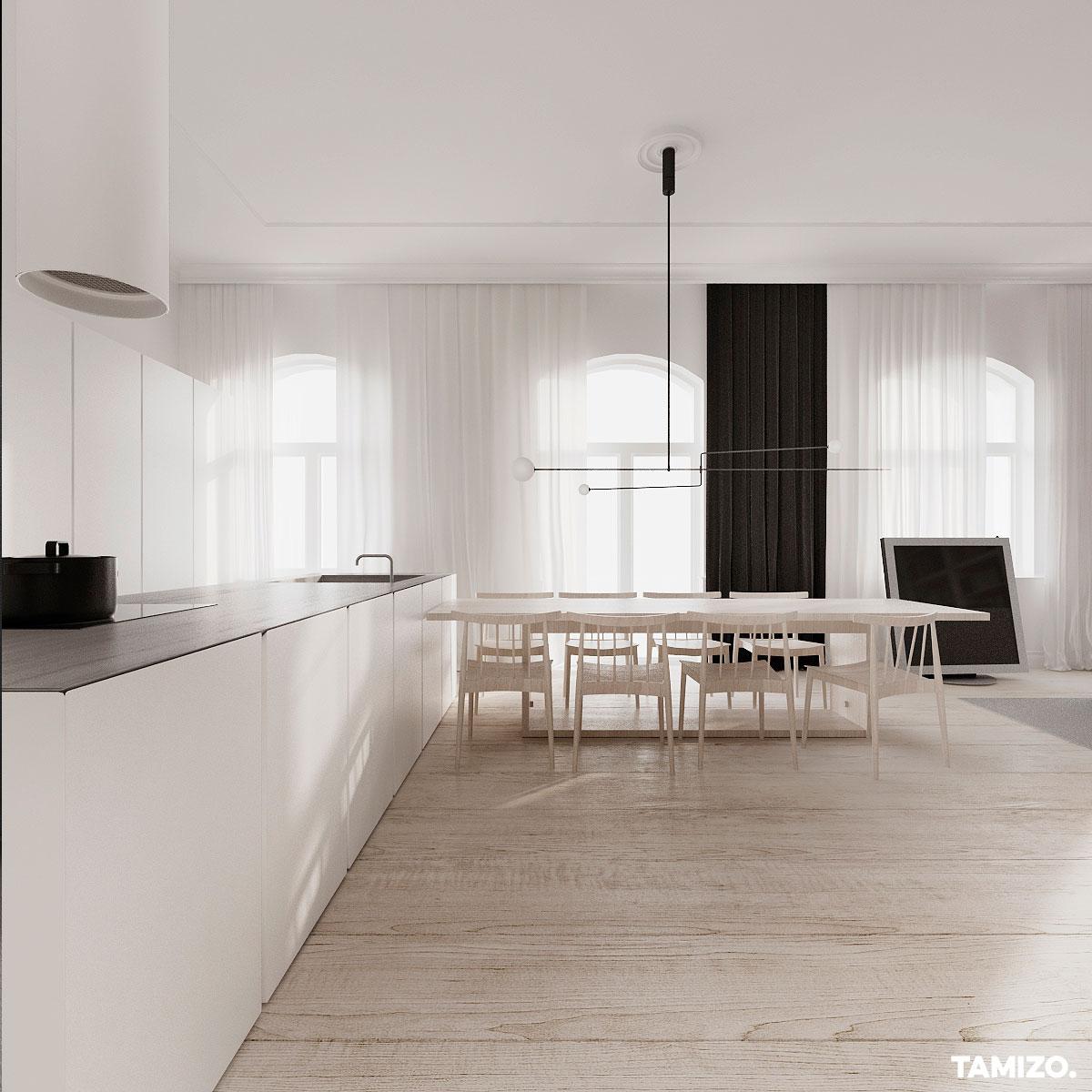 I057_tamizo_architekci_projekt-wnetrz-stara-kamienica-wnetrze-klasyczne-minimalizm-warszawa-08