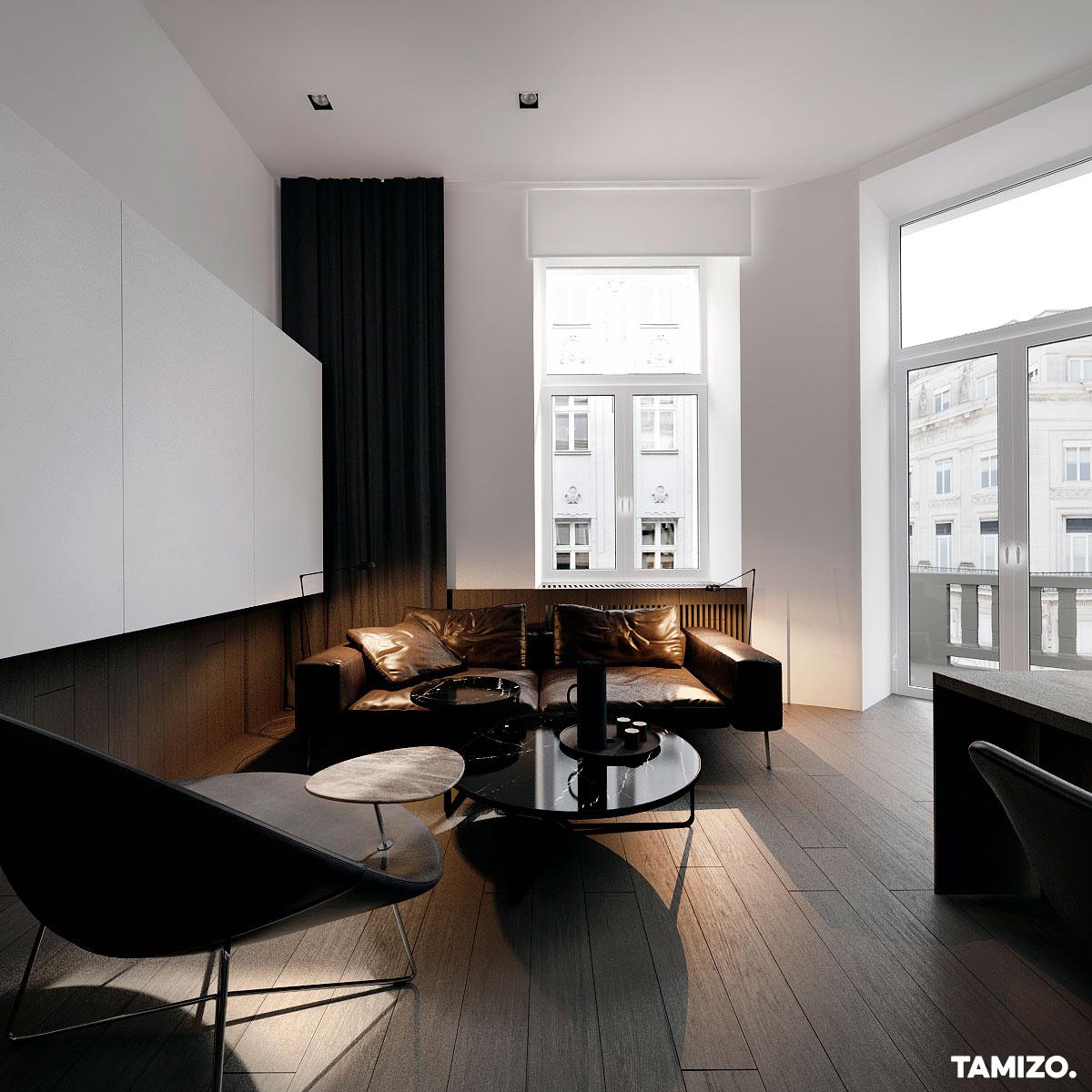 I060_tamizo_architekci_projekt_wnetrz_stara_kamienica_kancelaria_adwokacka_minimalizm_lodz_03