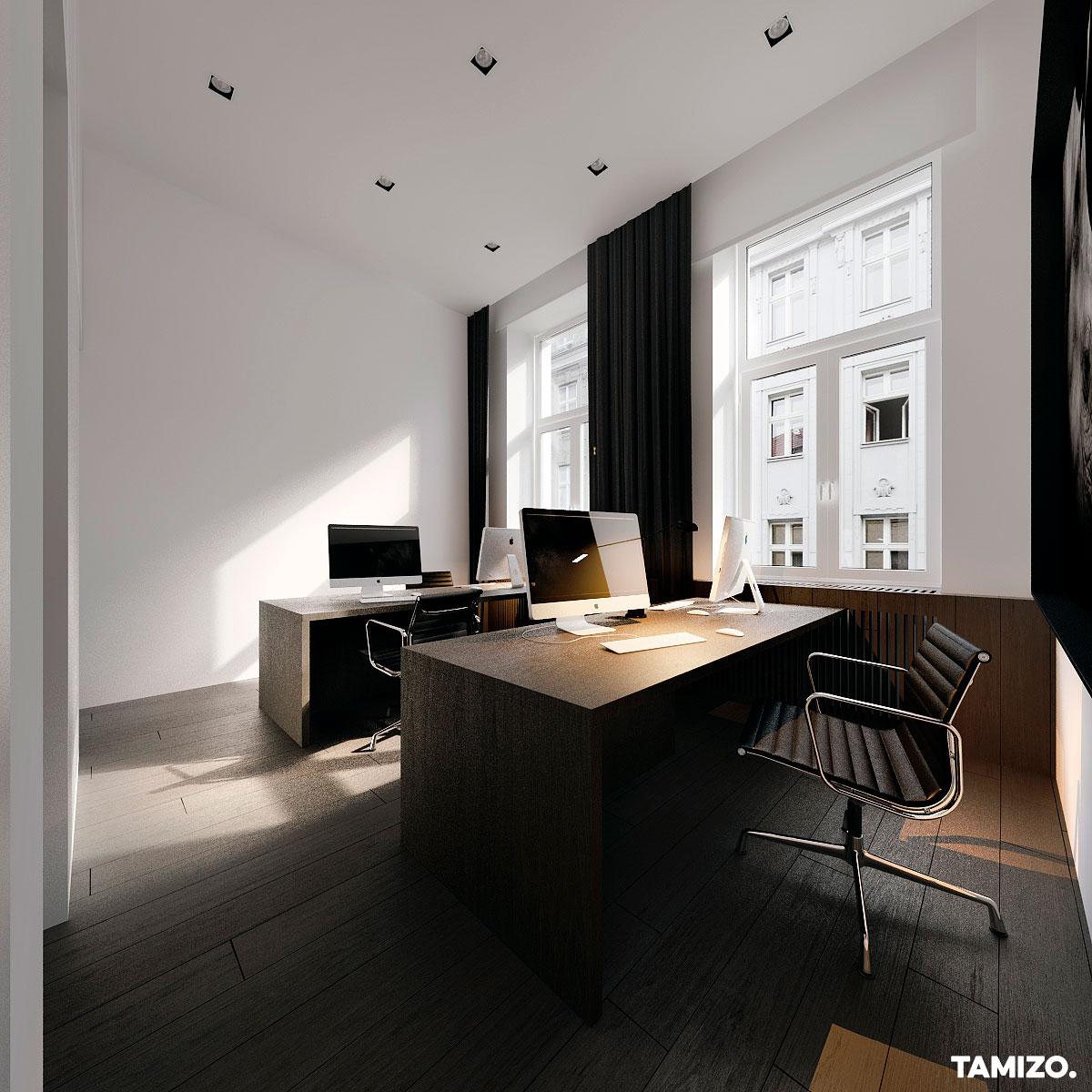 I060_tamizo_architekci_projekt_wnetrz_stara_kamienica_kancelaria_adwokacka_minimalizm_lodz_06
