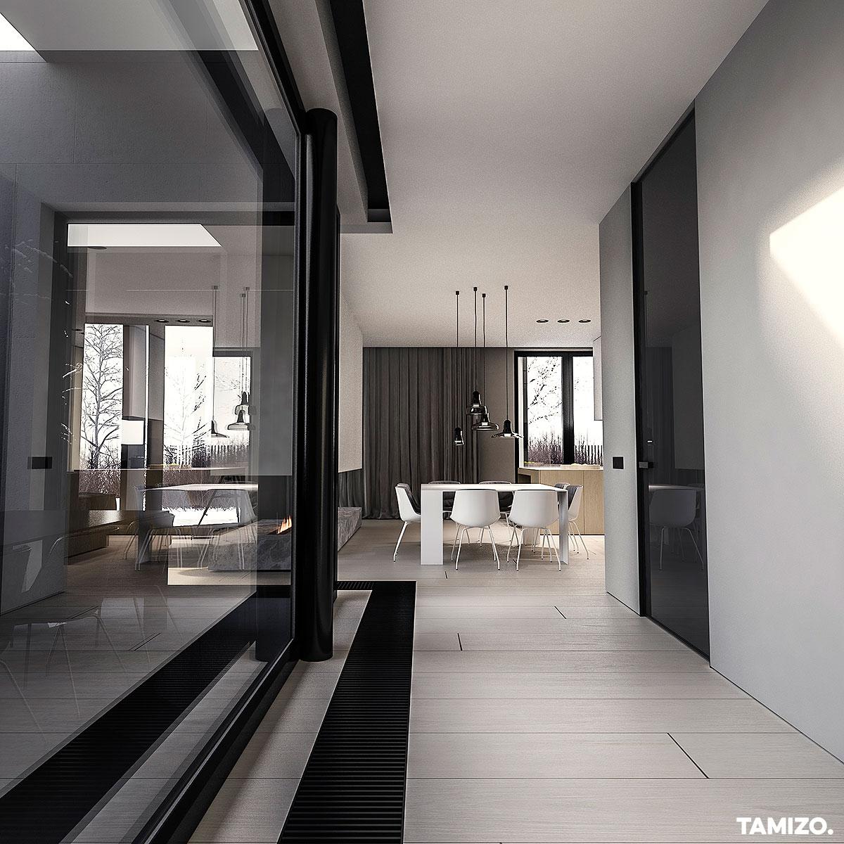 I061_tamizo_architekci_projekt-wnetrz-dom-jednorodzinny-q-house-grudziadz-04