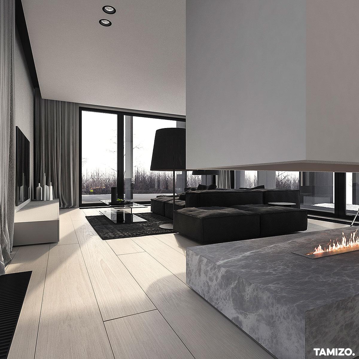 I061_tamizo_architekci_projekt-wnetrz-dom-jednorodzinny-q-house-grudziadz-10