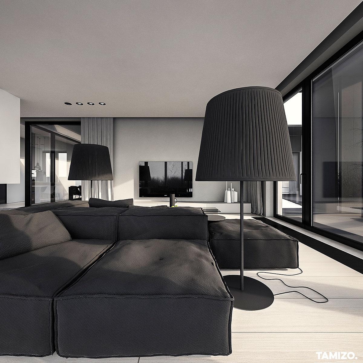 I061_tamizo_architekci_projekt-wnetrz-dom-jednorodzinny-q-house-grudziadz-14