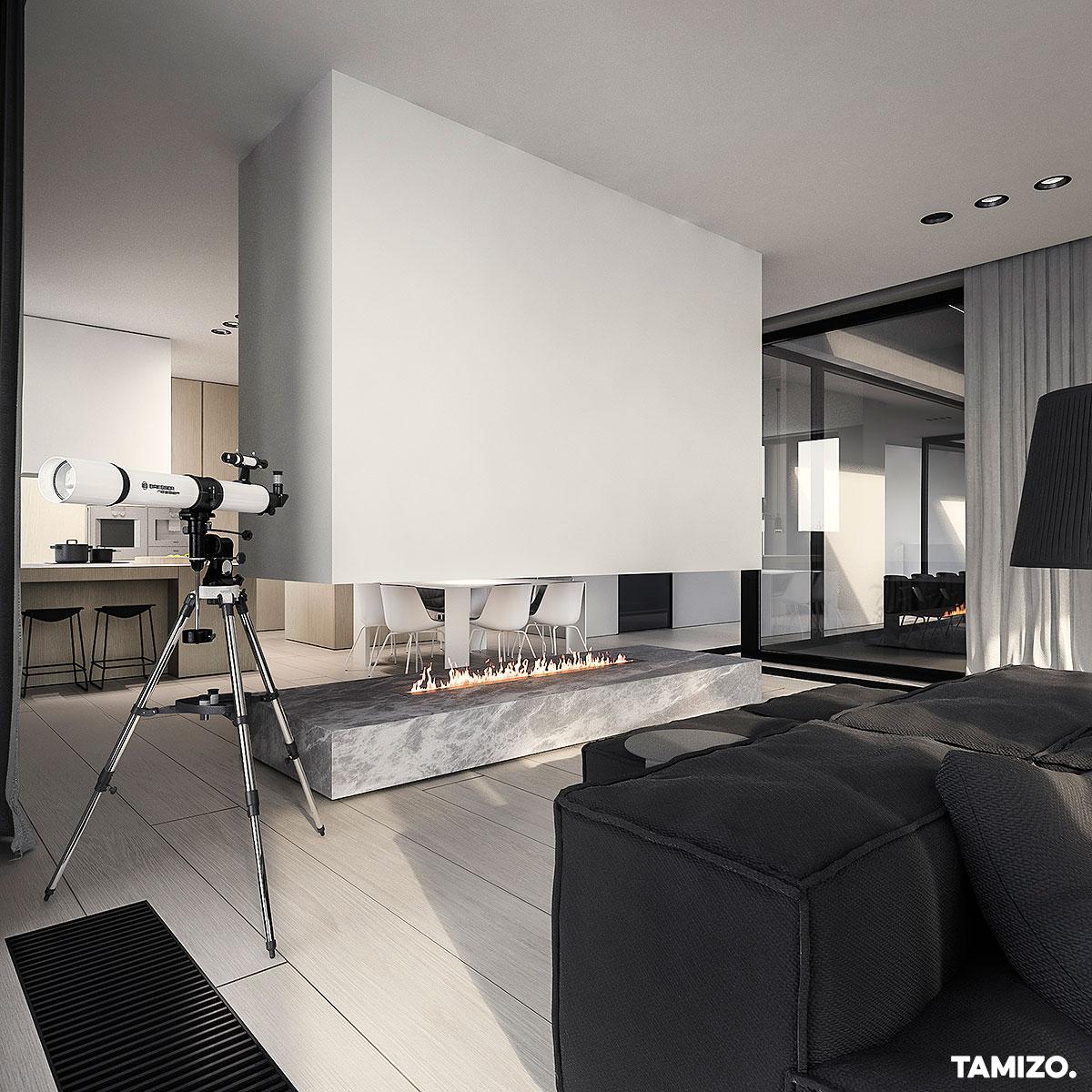 I061_tamizo_architekci_projekt-wnetrz-dom-jednorodzinny-q-house-grudziadz-16