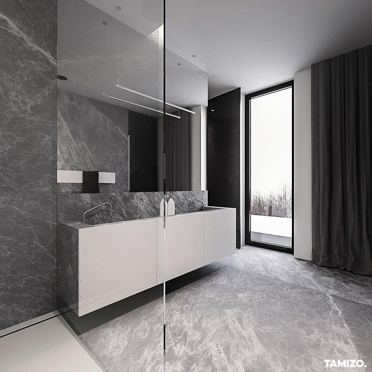 I061_tamizo_architekci_projekt-wnetrz-dom-jednorodzinny-q-house-grudziadz-28