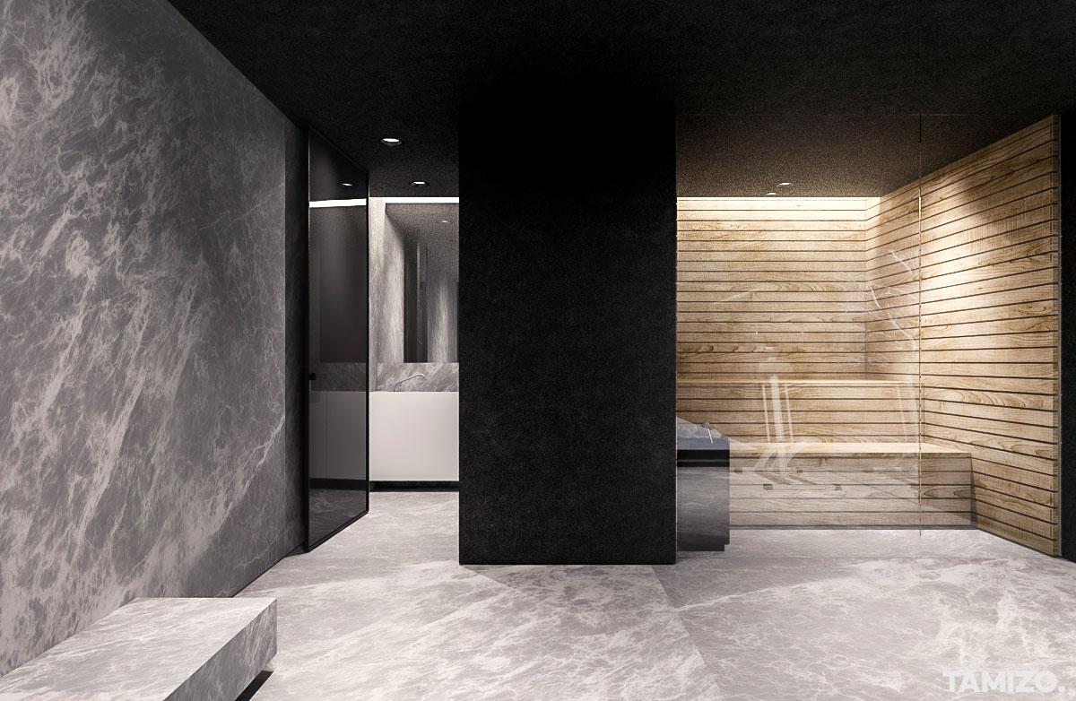I061_tamizo_architekci_projekt-wnetrz-dom-jednorodzinny-q-house-grudziadz-42
