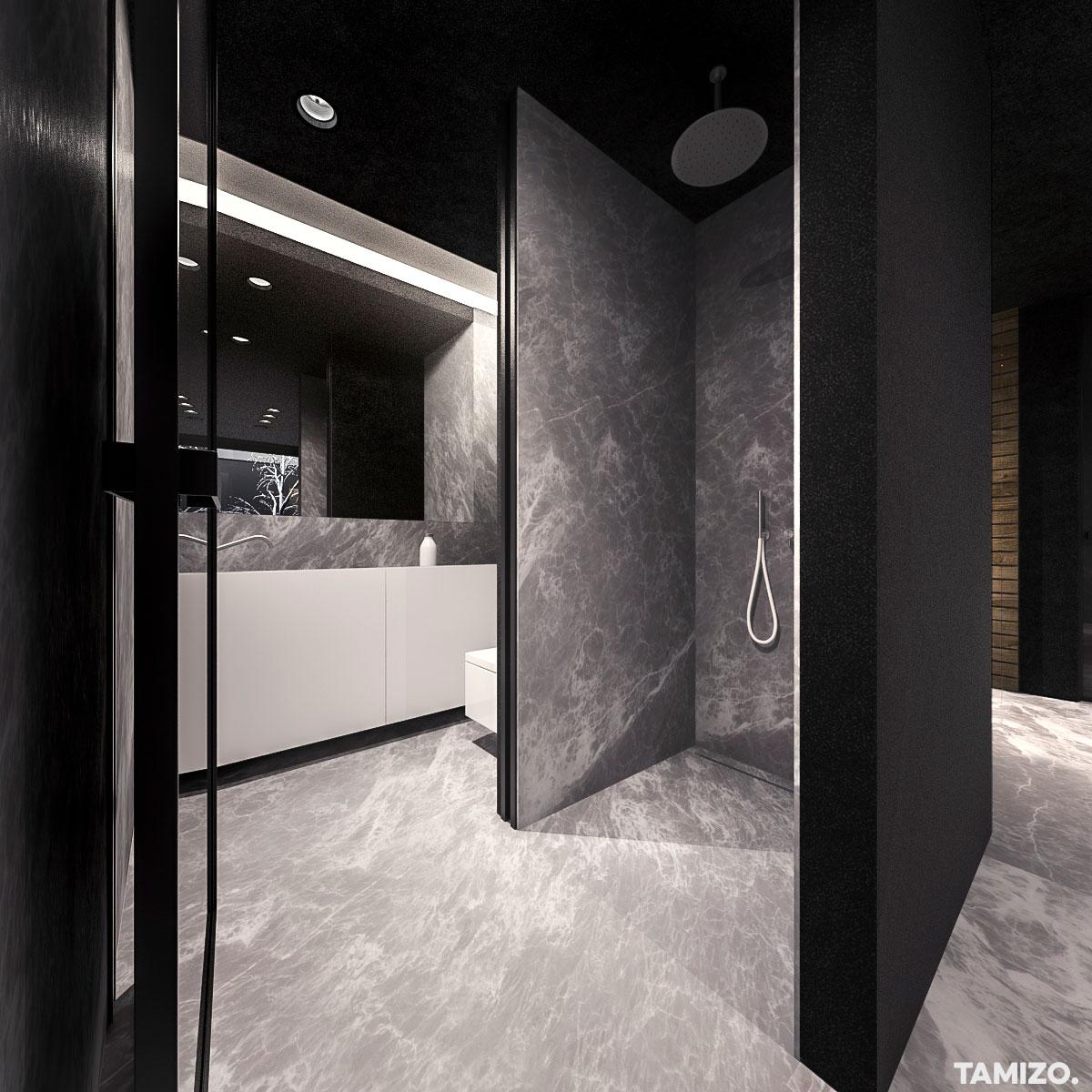 I061_tamizo_architekci_projekt-wnetrz-dom-jednorodzinny-q-house-grudziadz-43
